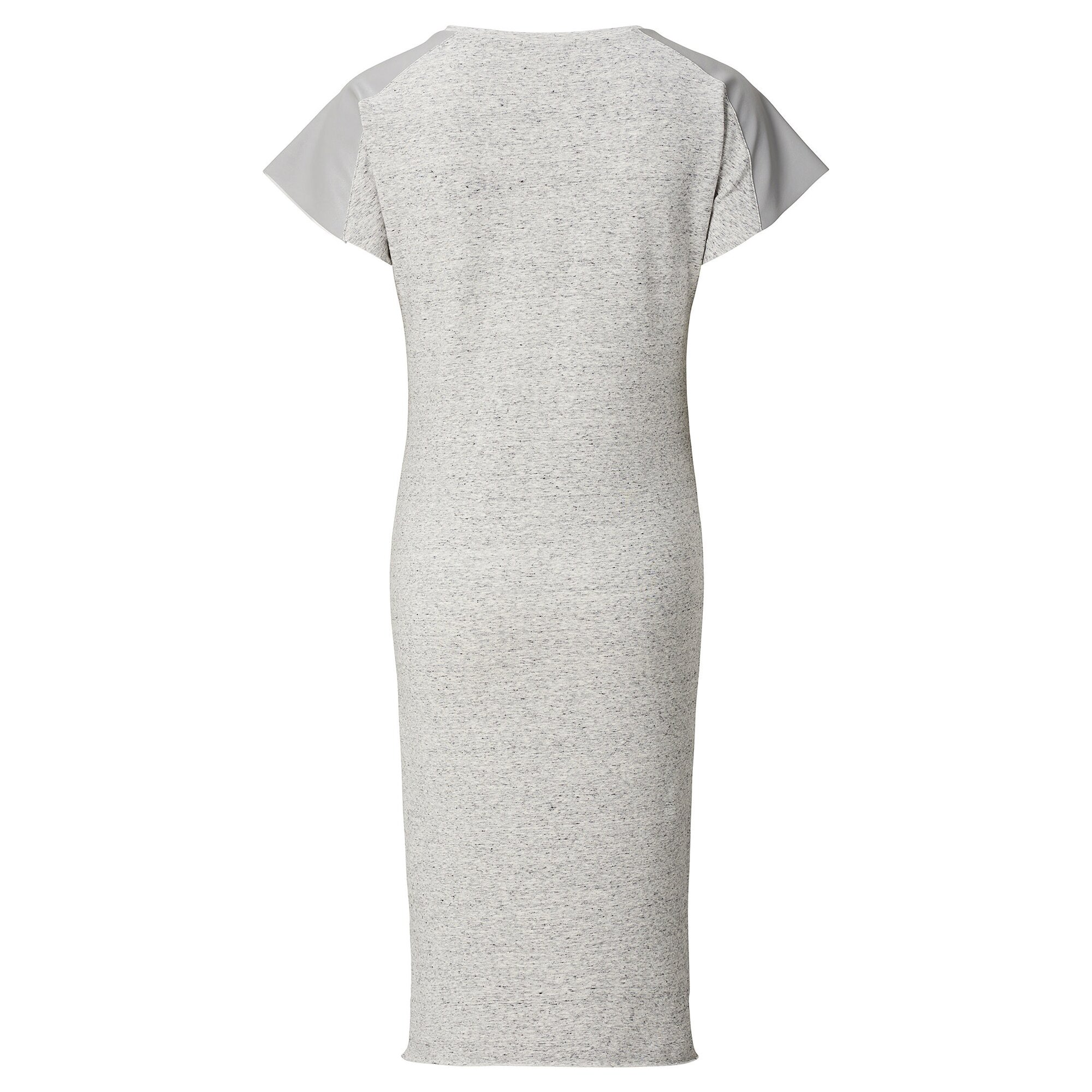 supermom-kleid-basic-grey