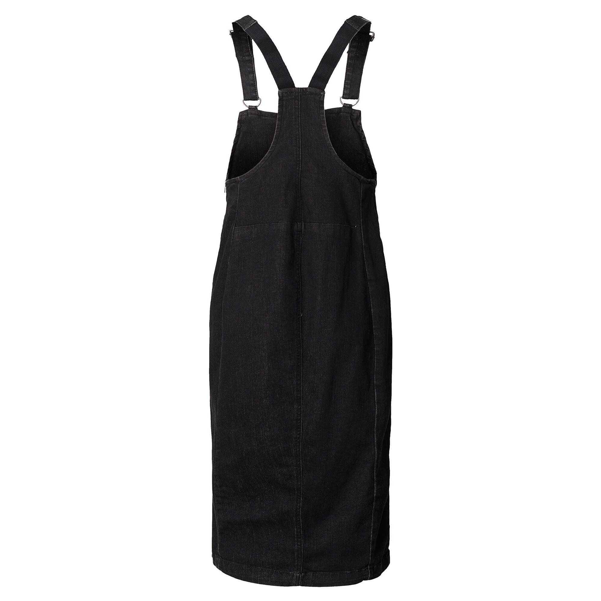 supermom-kleid-pinafore