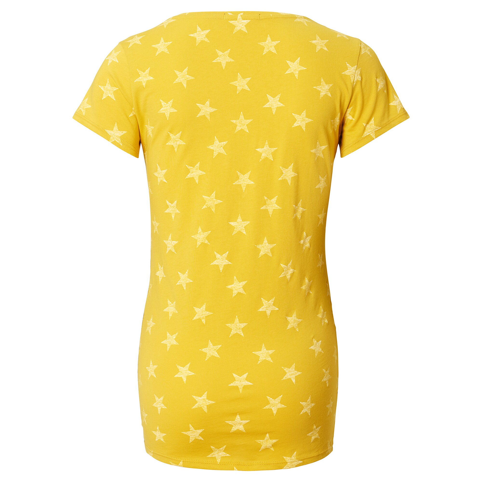 supermom-t-shirt-star