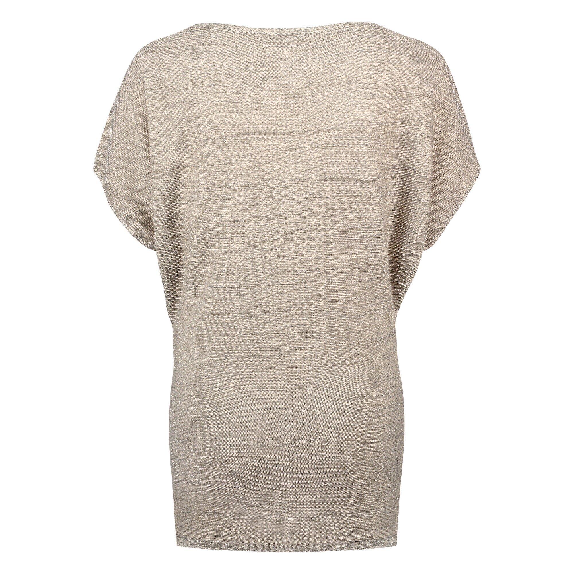 noppies-t-shirt-bibette