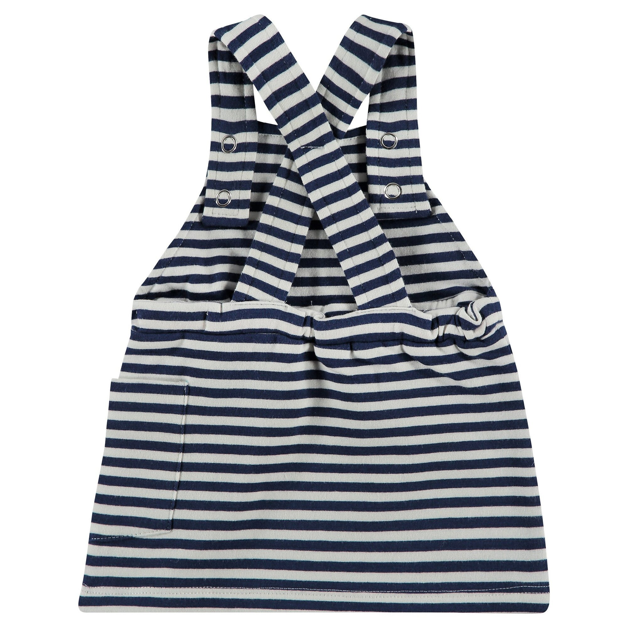 noppies-kleid-licourt, 24.99 EUR @ babywalz-de