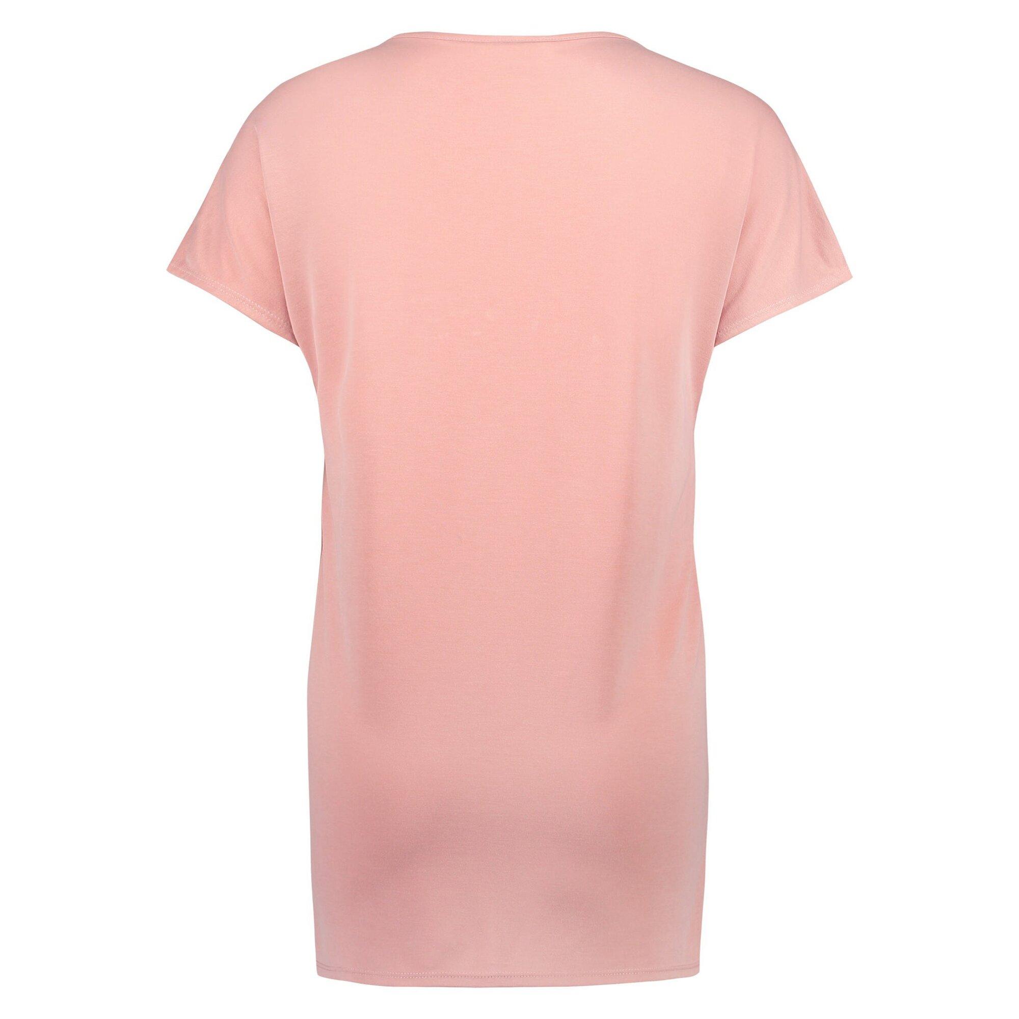 noppies-t-shirt-adriana