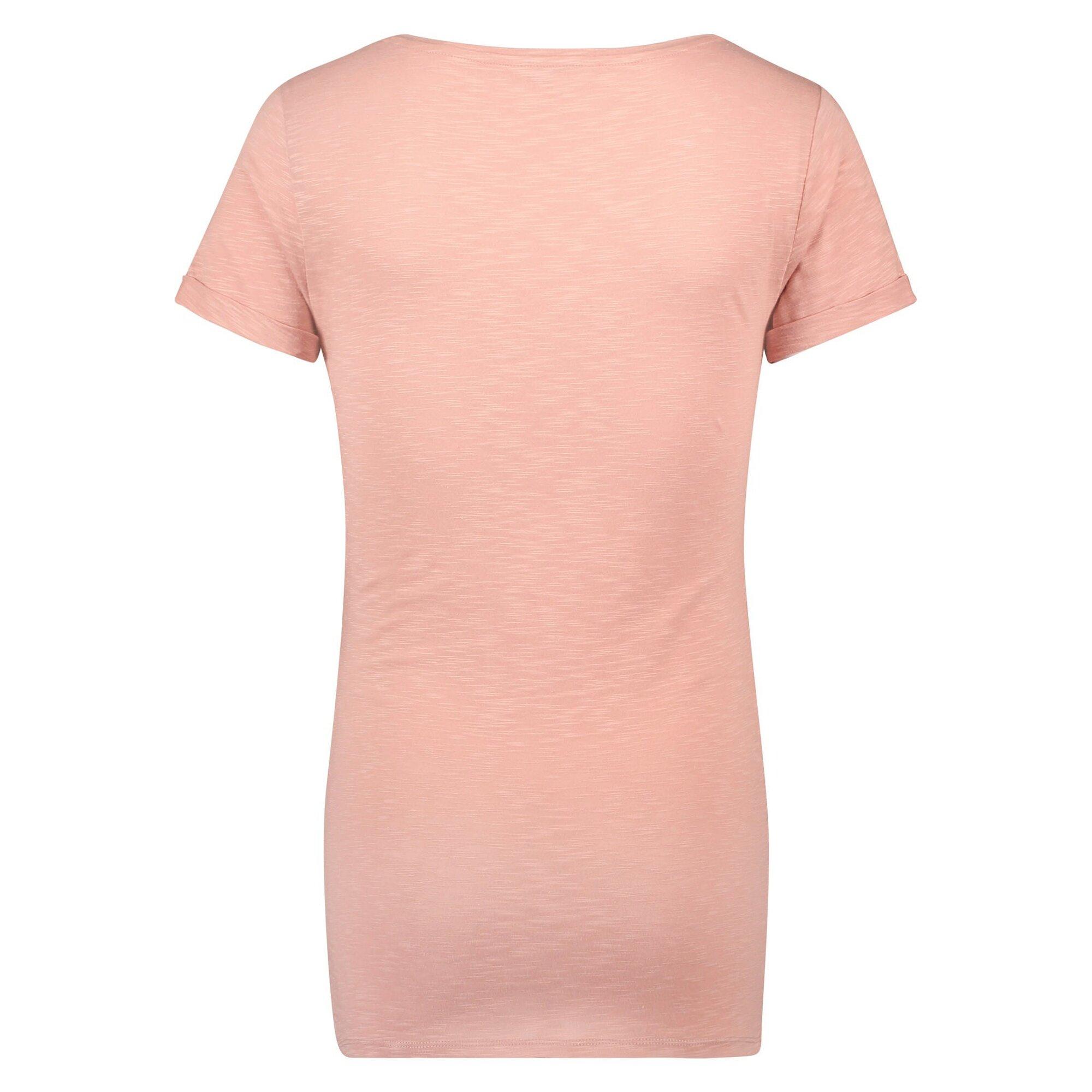 noppies-t-shirt-aukje