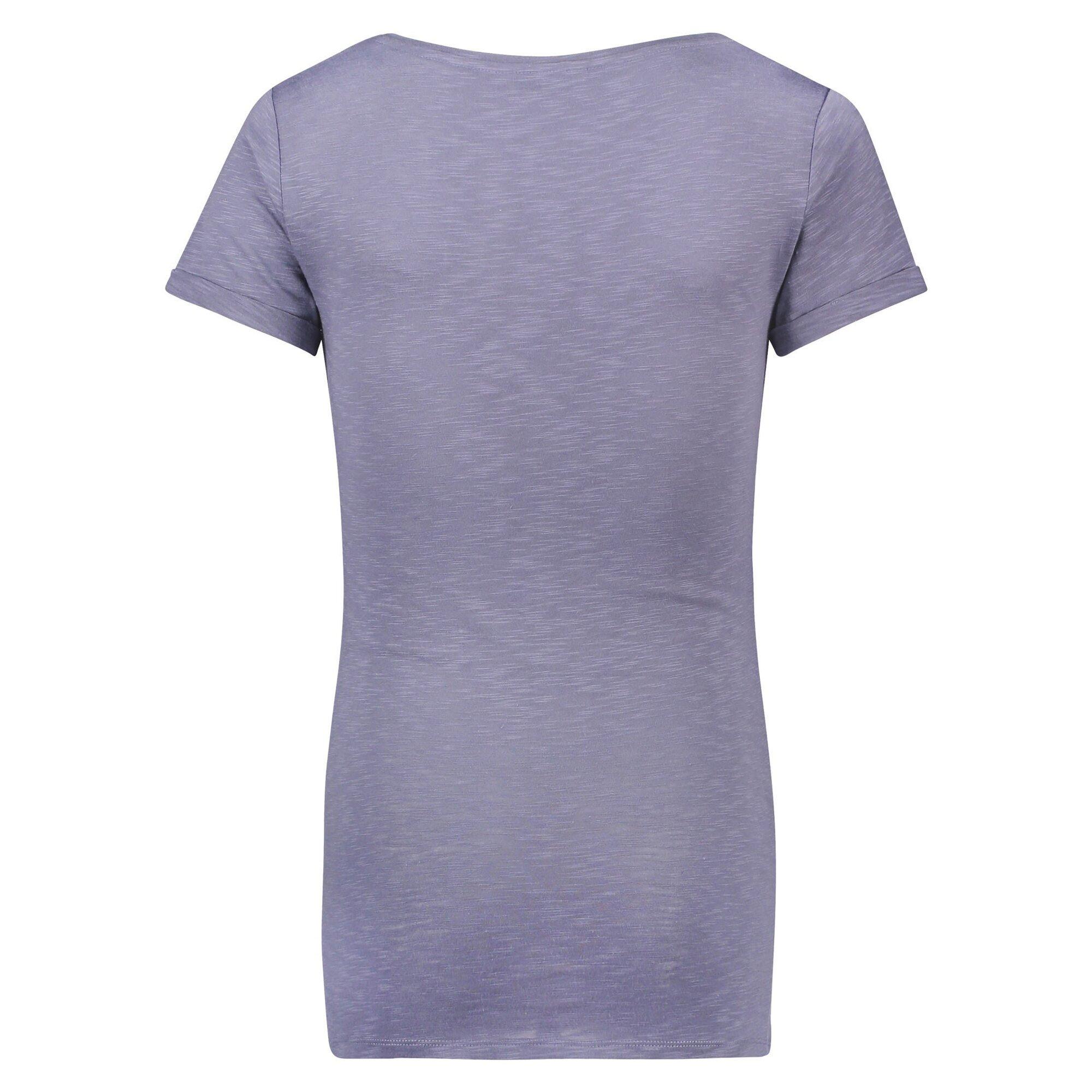 noppies-t-shirt-aukje, 24.99 EUR @ babywalz-de