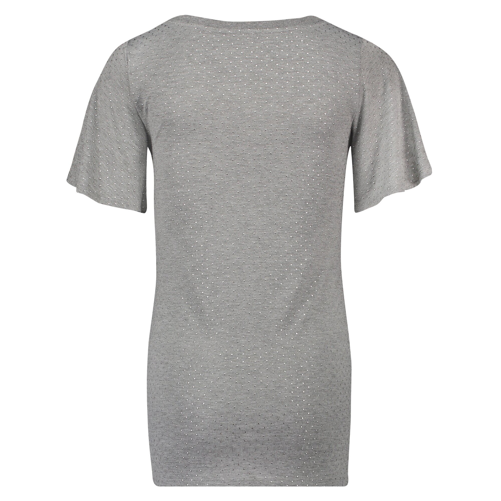 noppies-t-shirt-aaf, 39.99 EUR @ babywalz-de