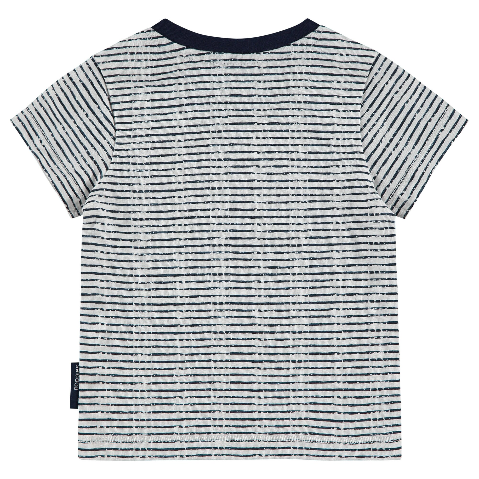 noppies-t-shirt-mendon, 14.99 EUR @ babywalz-de