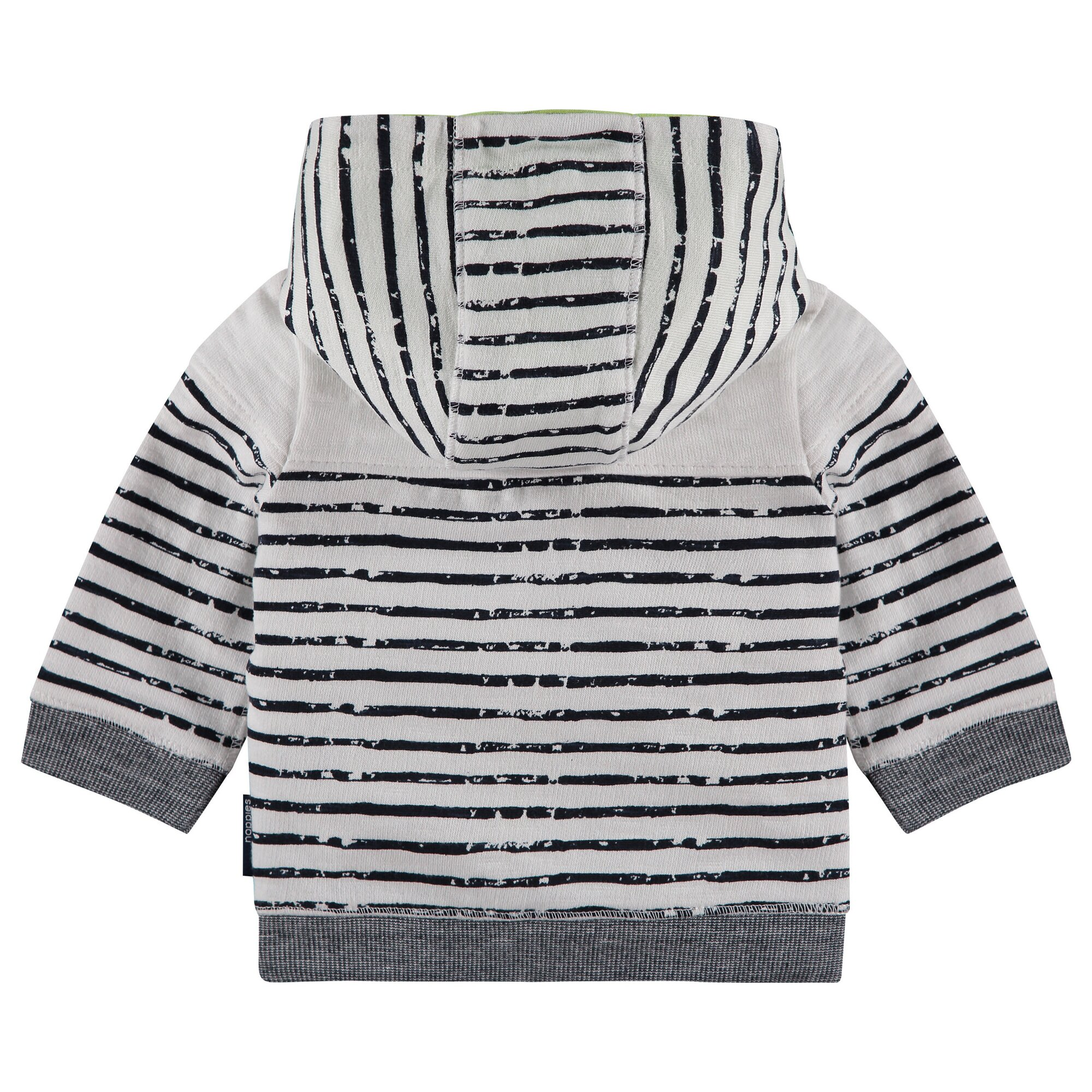 noppies-strickjacke-mexico, 14.99 EUR @ babywalz-de