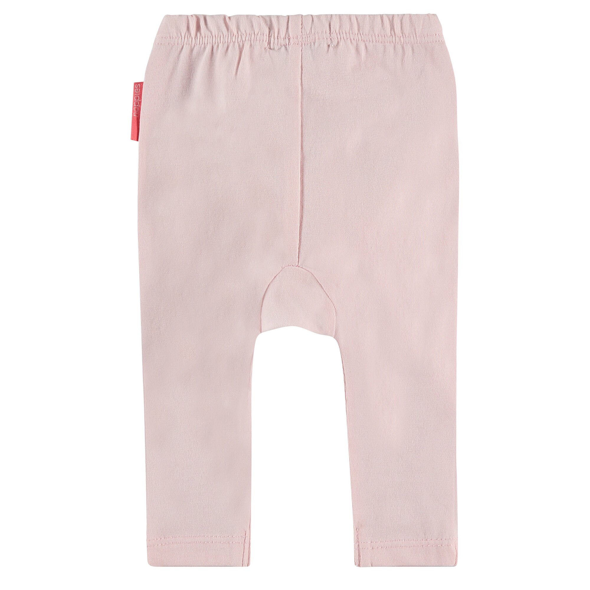 noppies-leggings-murphy, 12.99 EUR @ babywalz-de