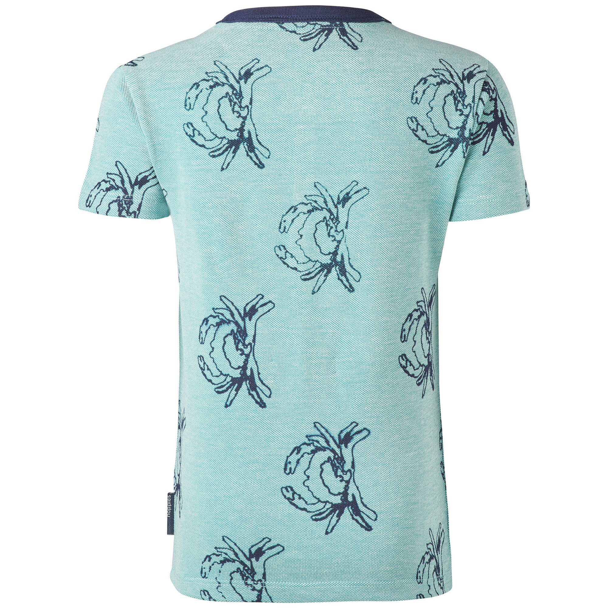 noppies-t-shirt-mandeville