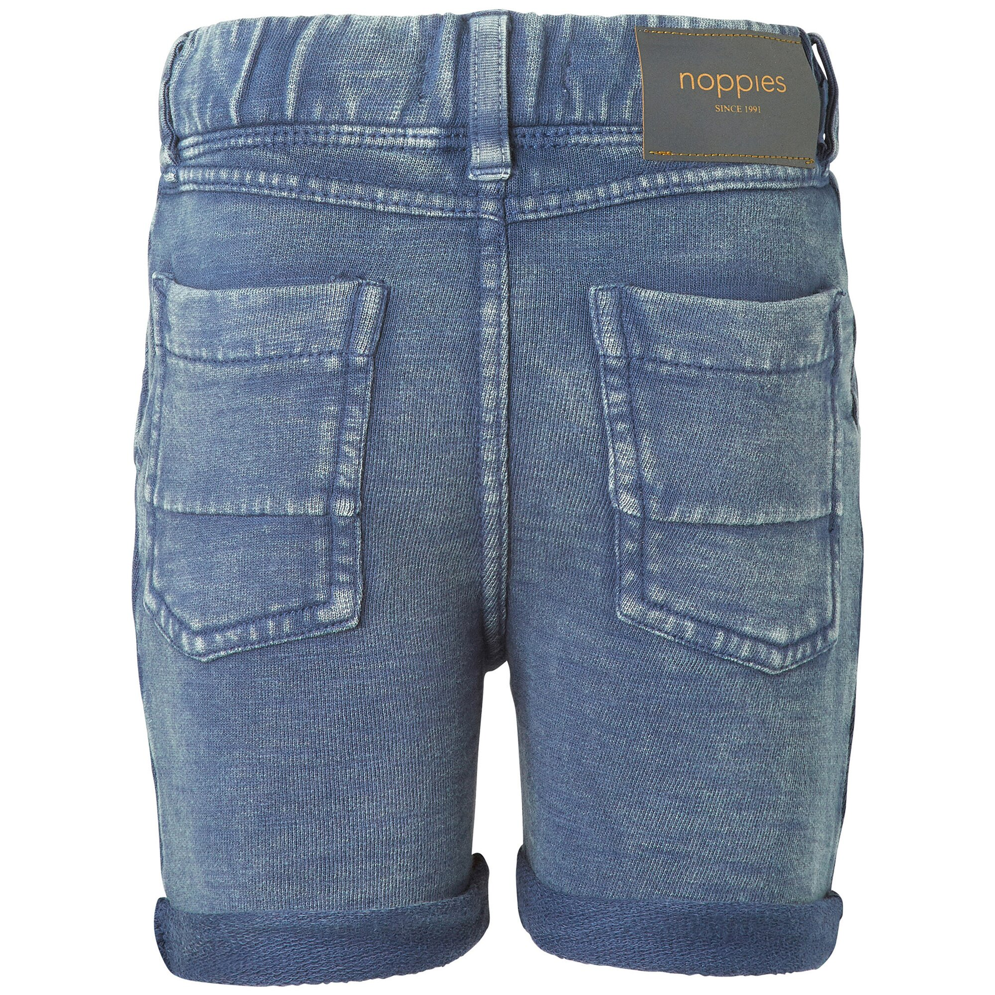 noppies-shorts-meldorf, 19.99 EUR @ babywalz-de