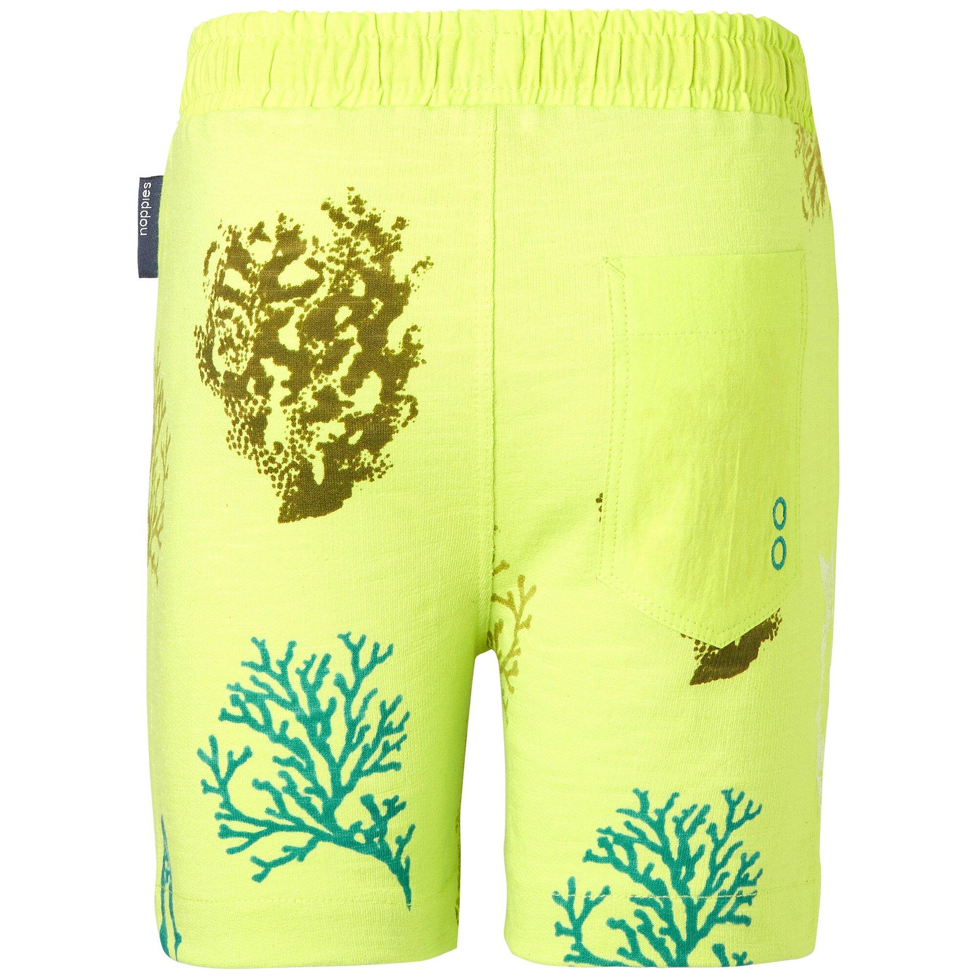 noppies-shorts-moos, 24.99 EUR @ babywalz-de