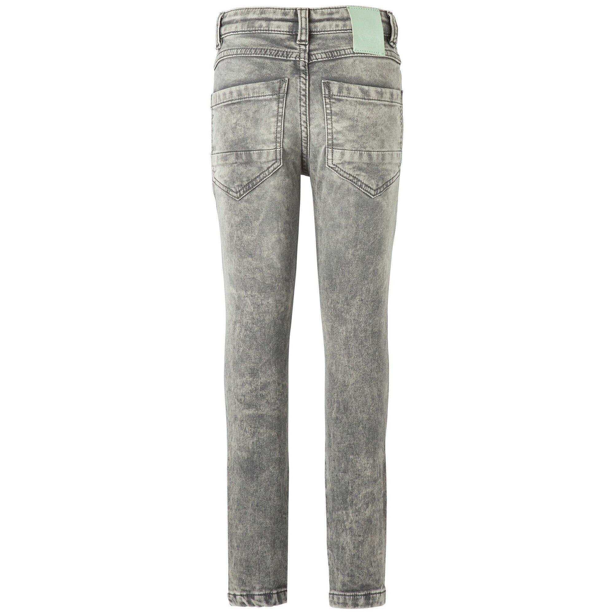 jeans-ludlow, 44.99 EUR @ babywalz-de