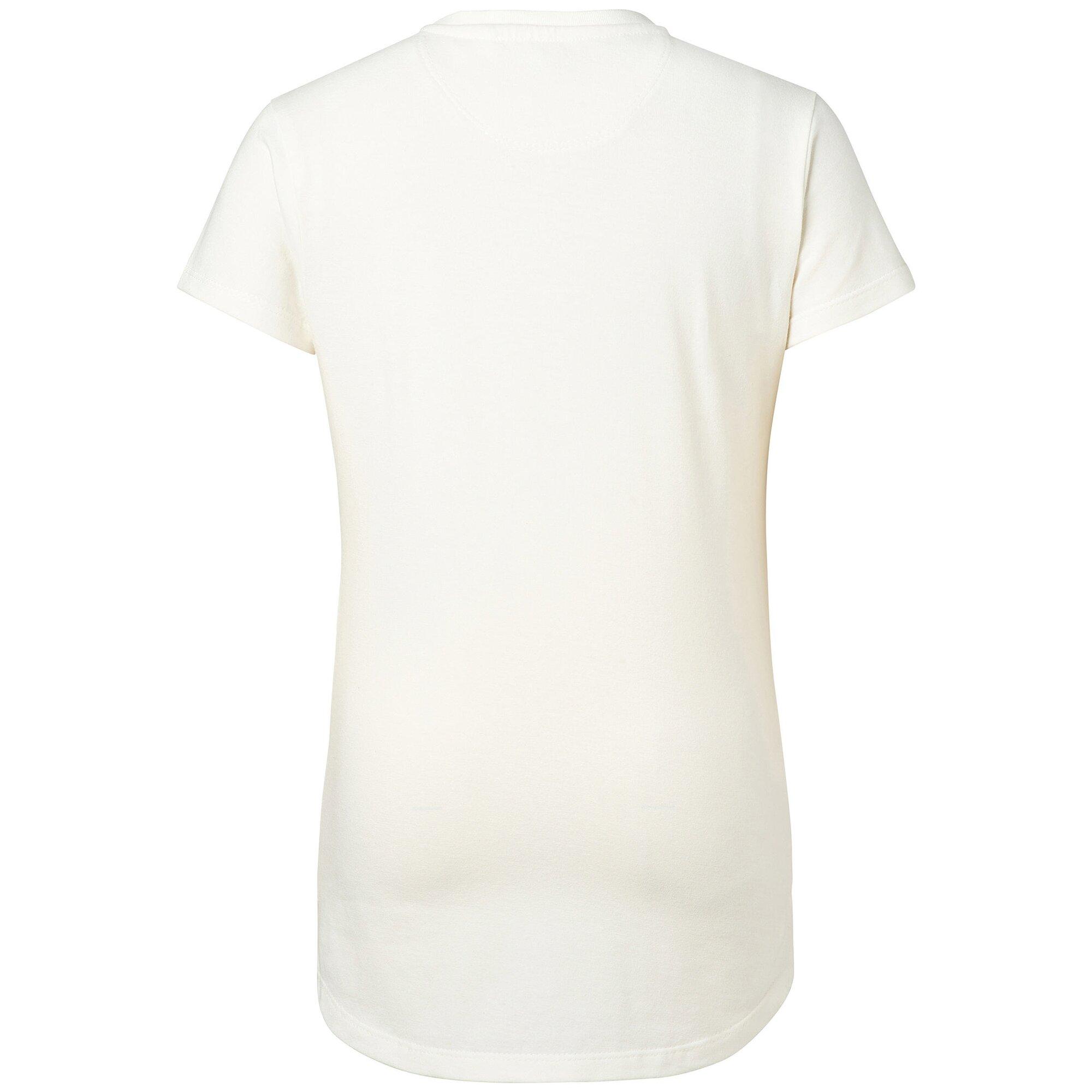 t-shirt-larchmont, 19.99 EUR @ babywalz-de