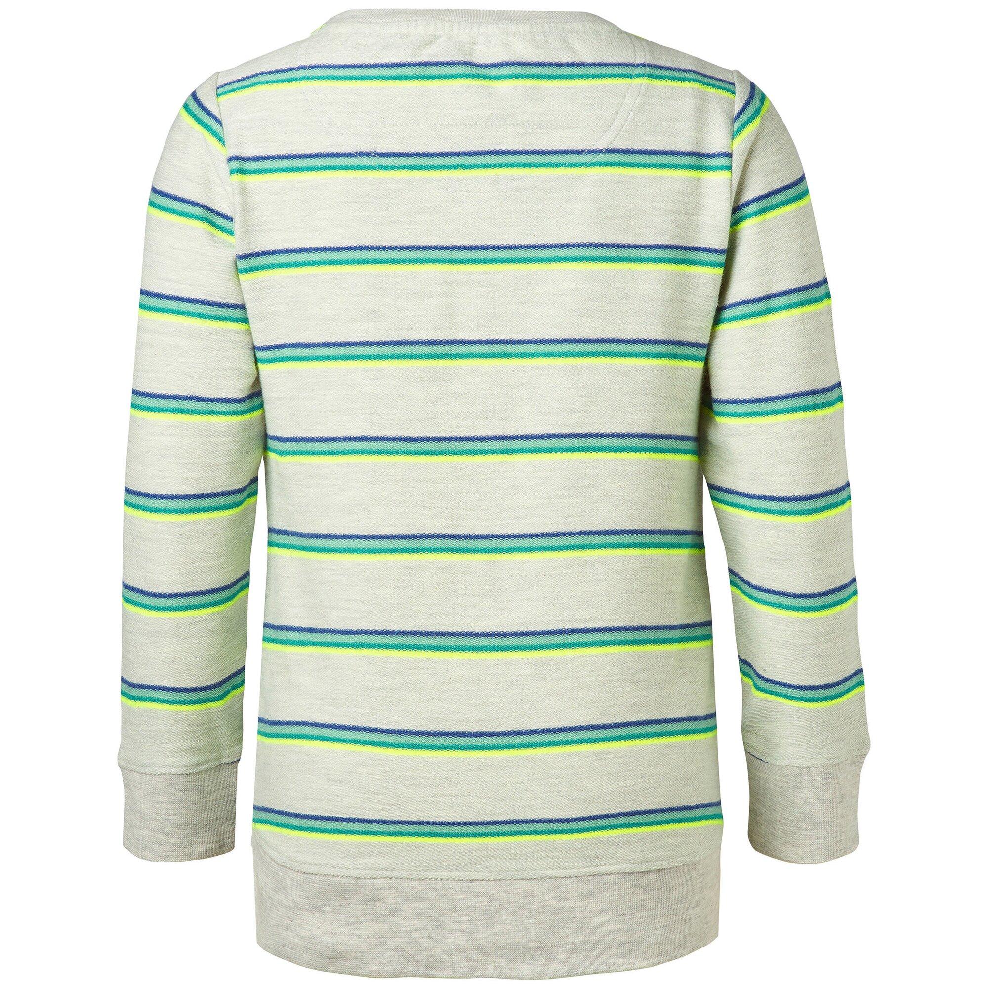 sweater-lorton, 34.99 EUR @ babywalz-de