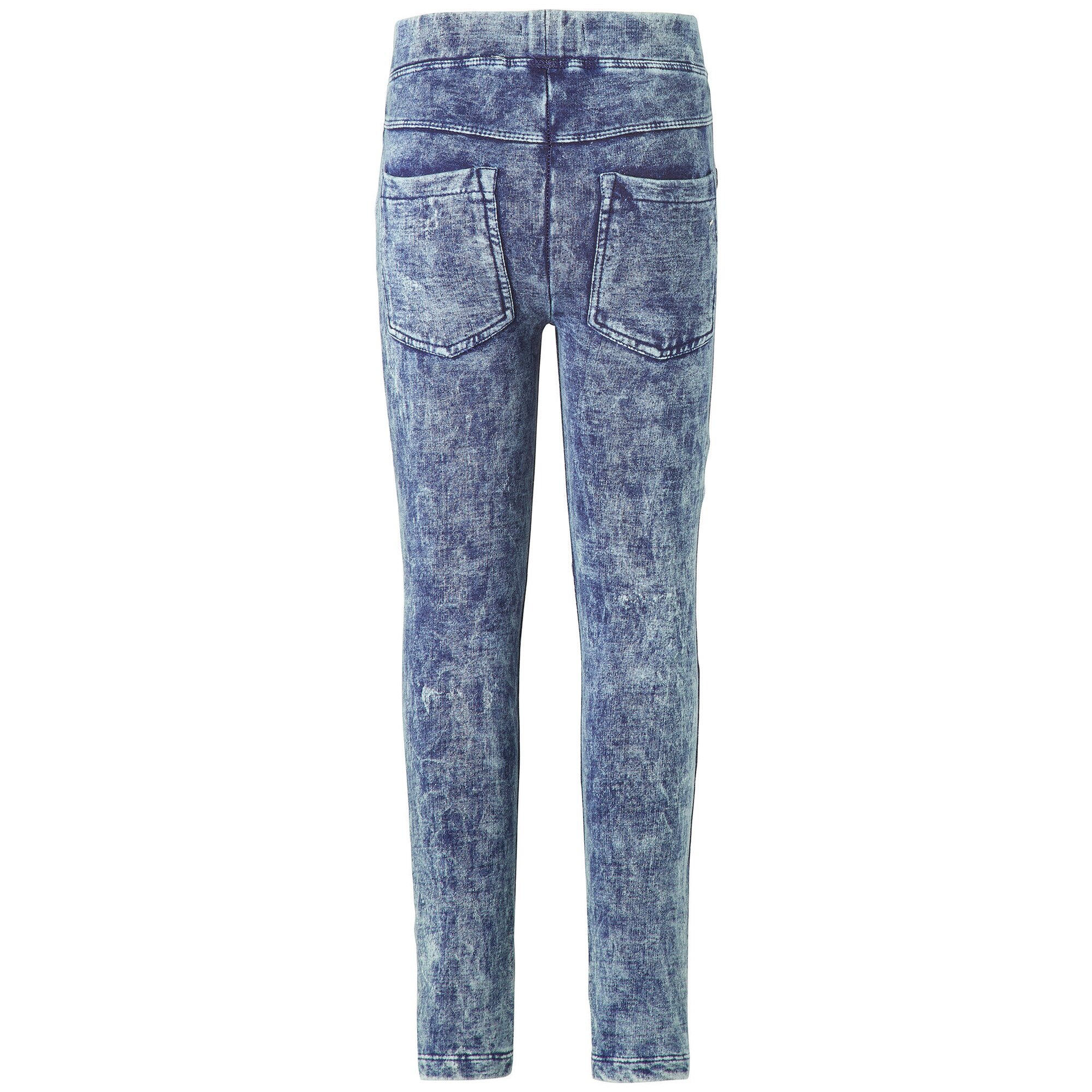 jeggings-louis, 29.99 EUR @ babywalz-de