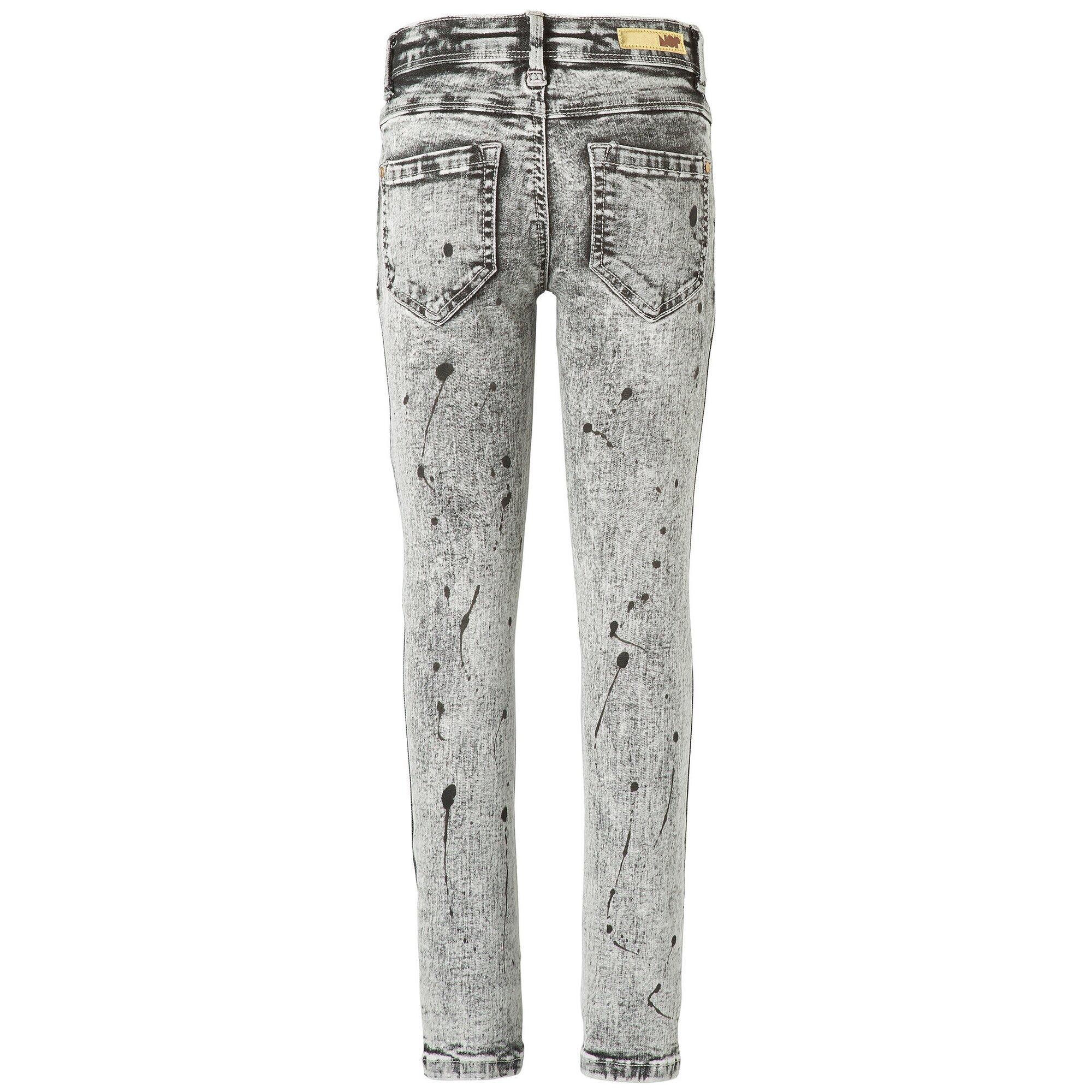 jeans-lenoir, 39.99 EUR @ babywalz-de