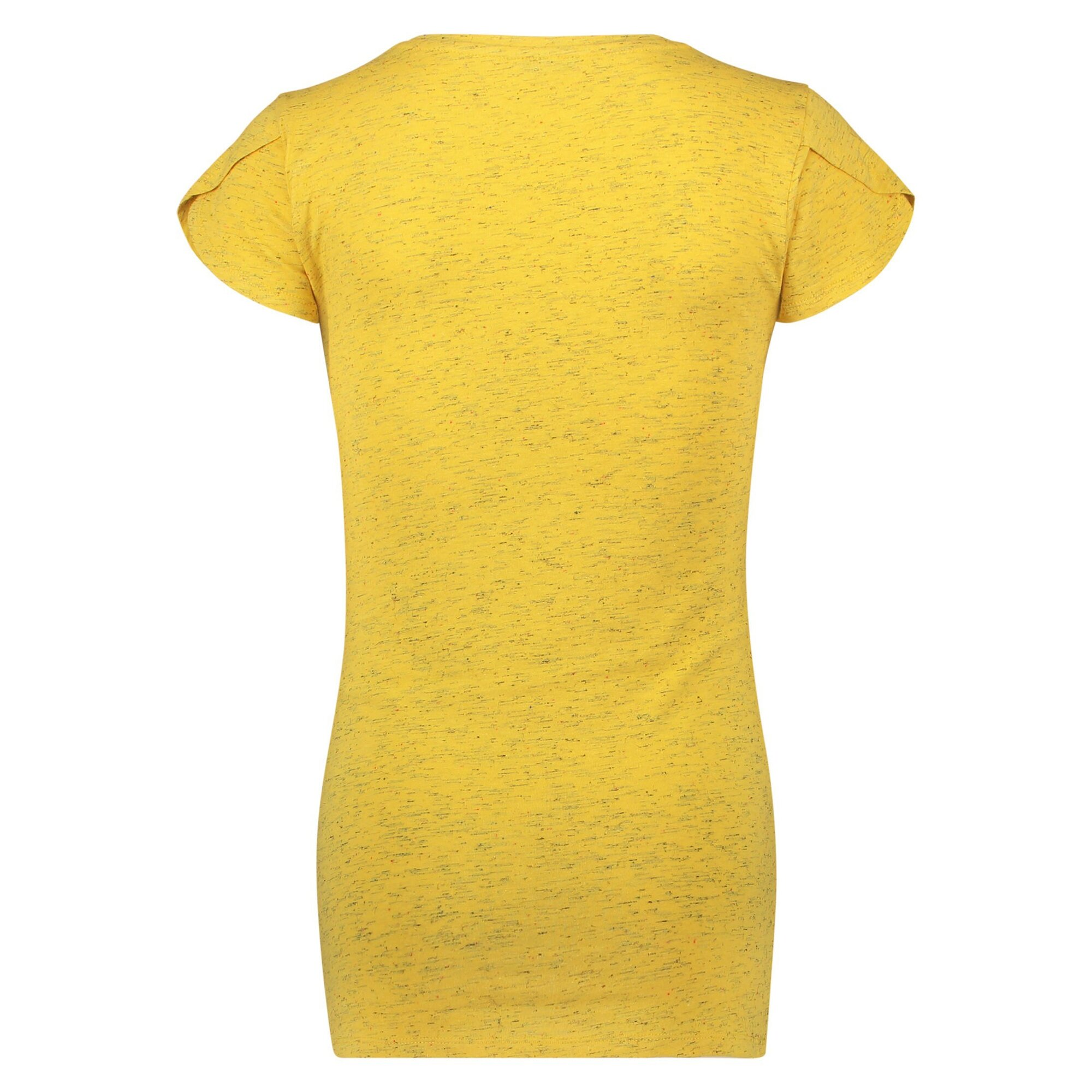 noppies-t-shirt-chantal, 14.99 EUR @ babywalz-de