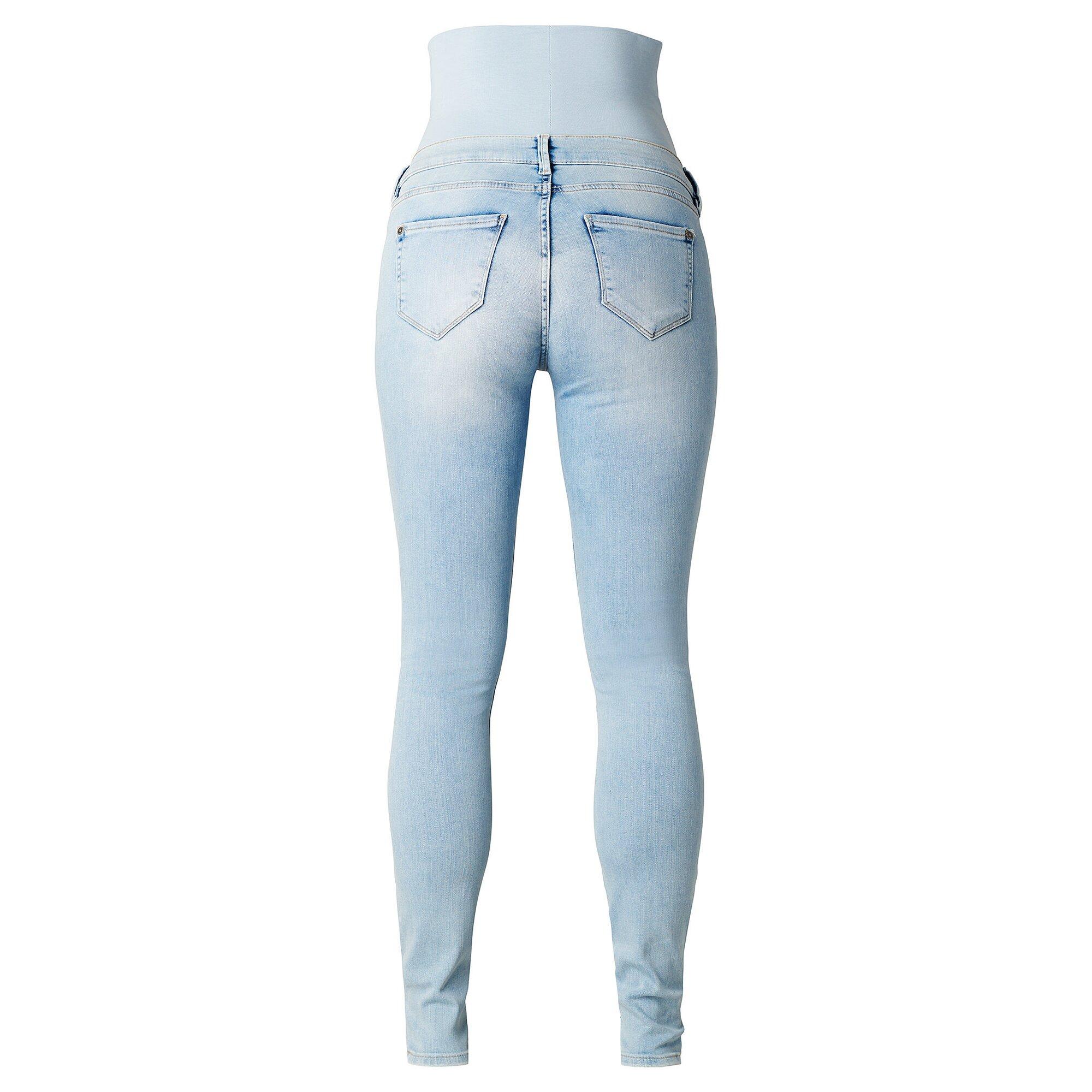 supermom-skinny-umstandsjeans-skinny, 35.99 EUR @ babywalz-de