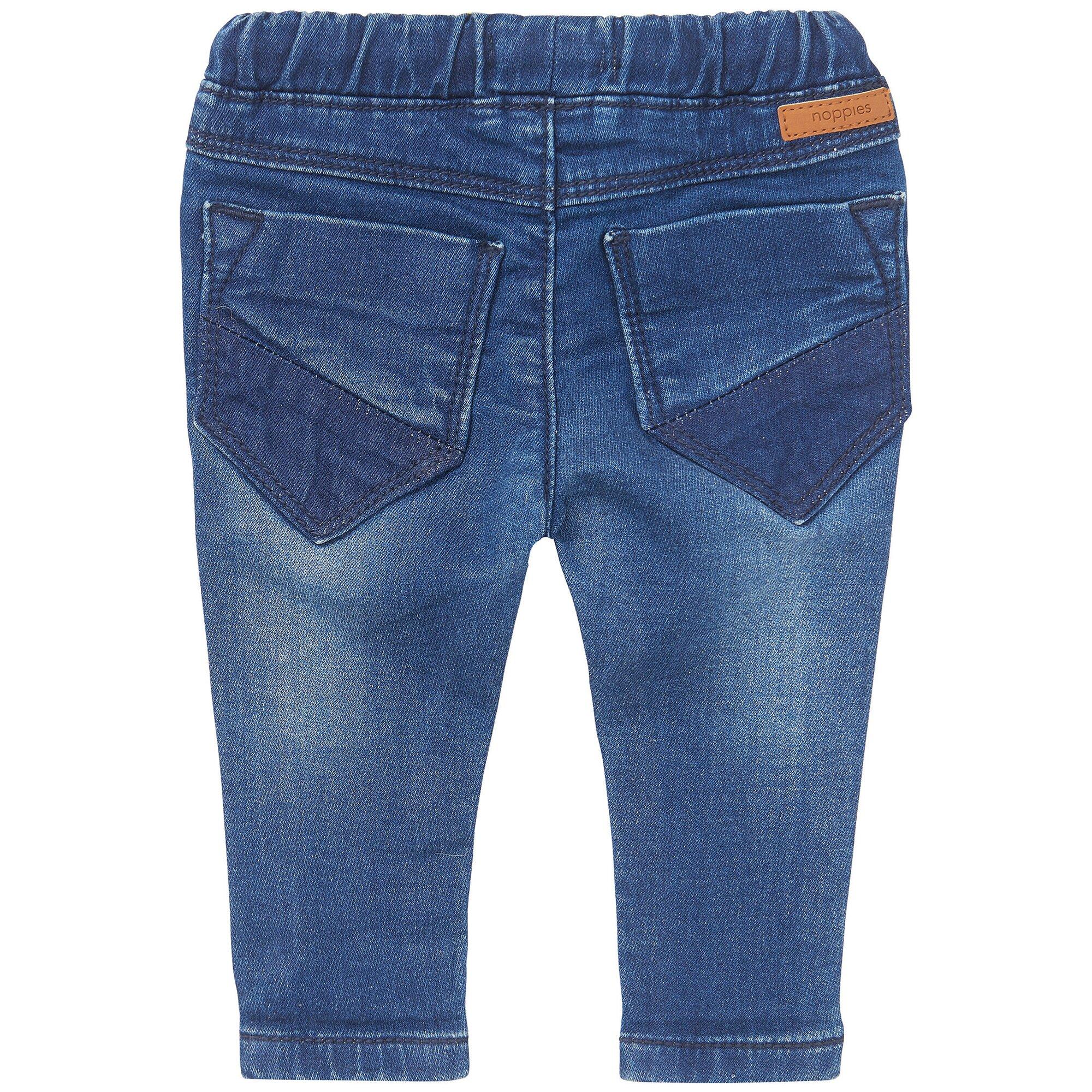 noppies-jeans-madison, 29.99 EUR @ babywalz-de