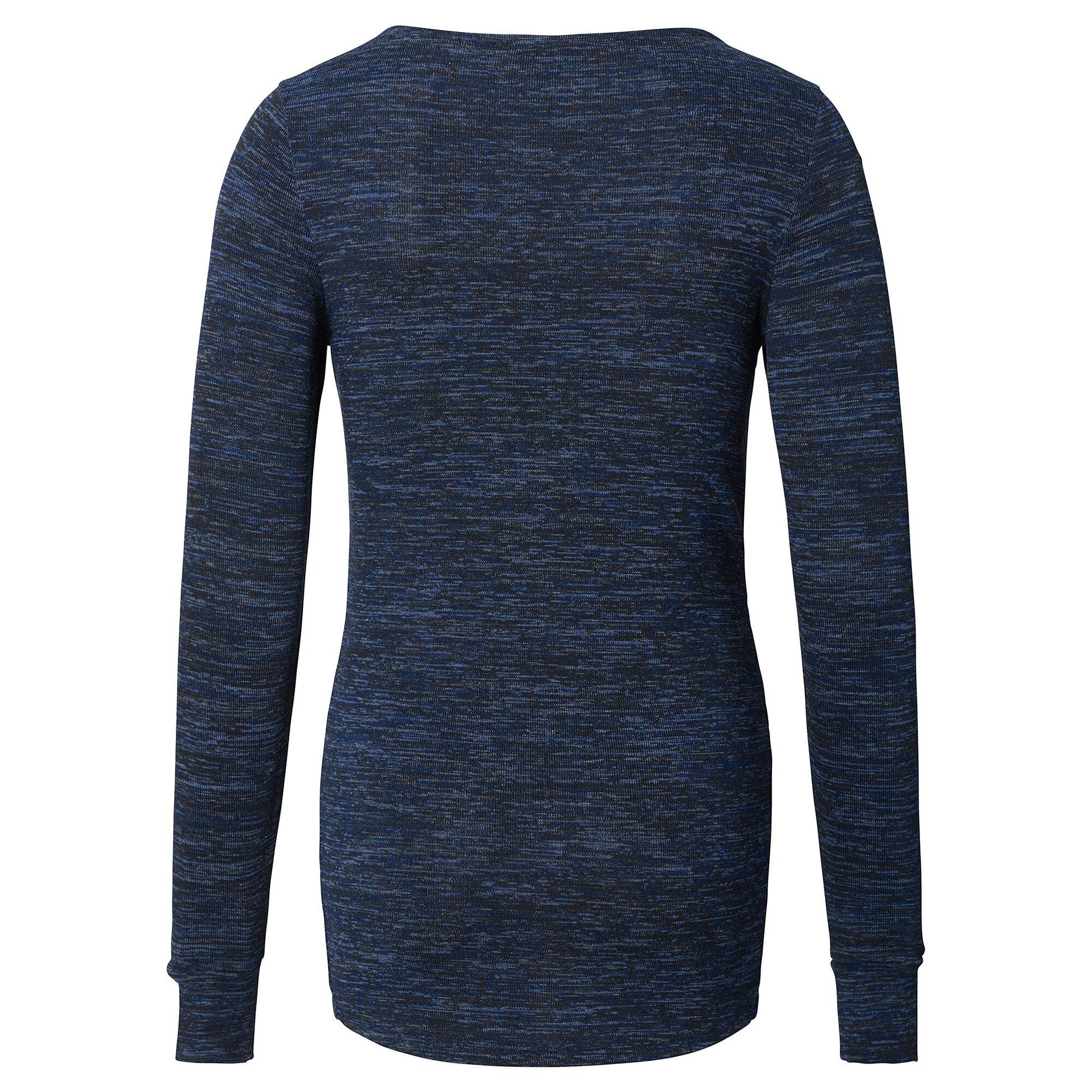 esprit-pullover, 27.99 EUR @ babywalz-de