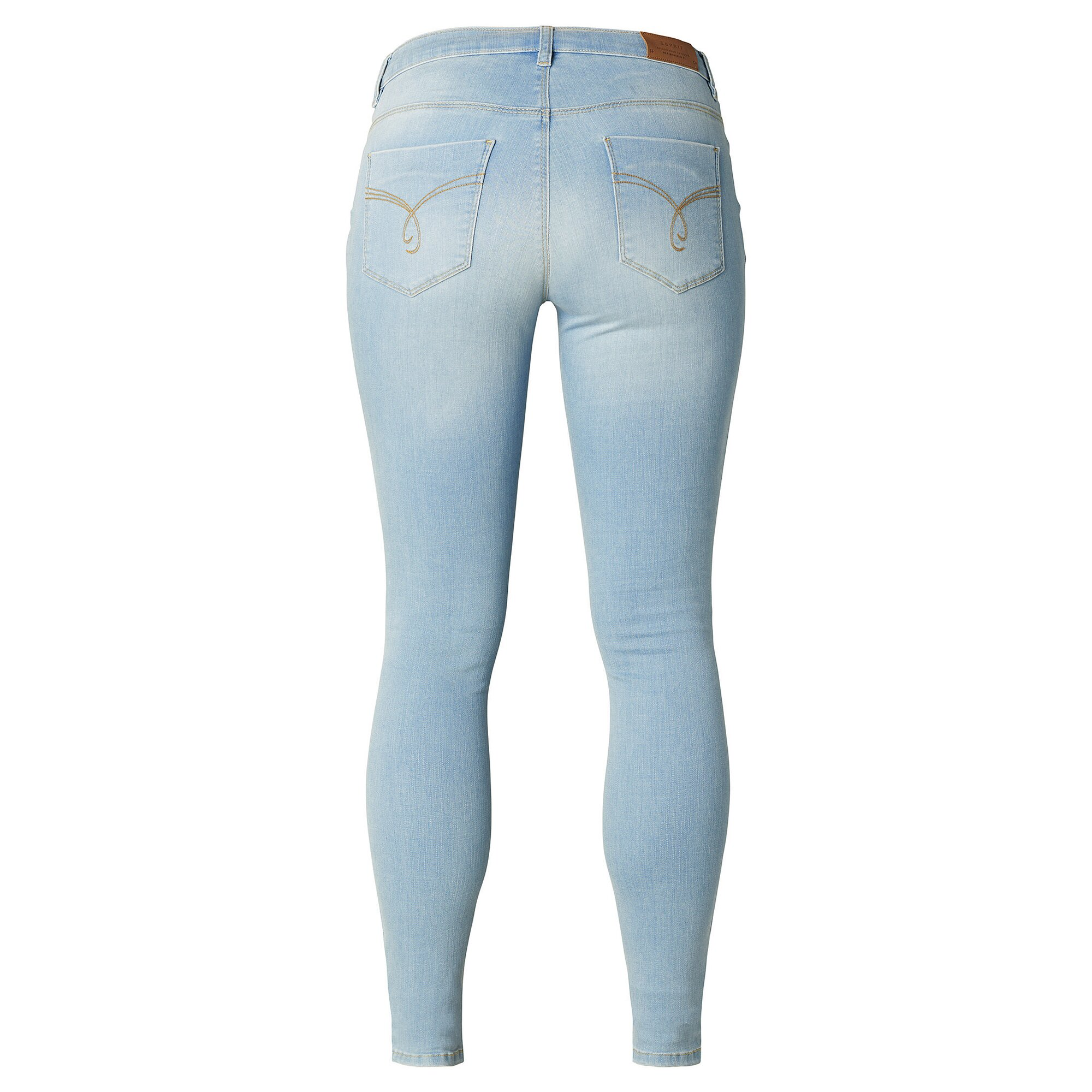 esprit-jeggings