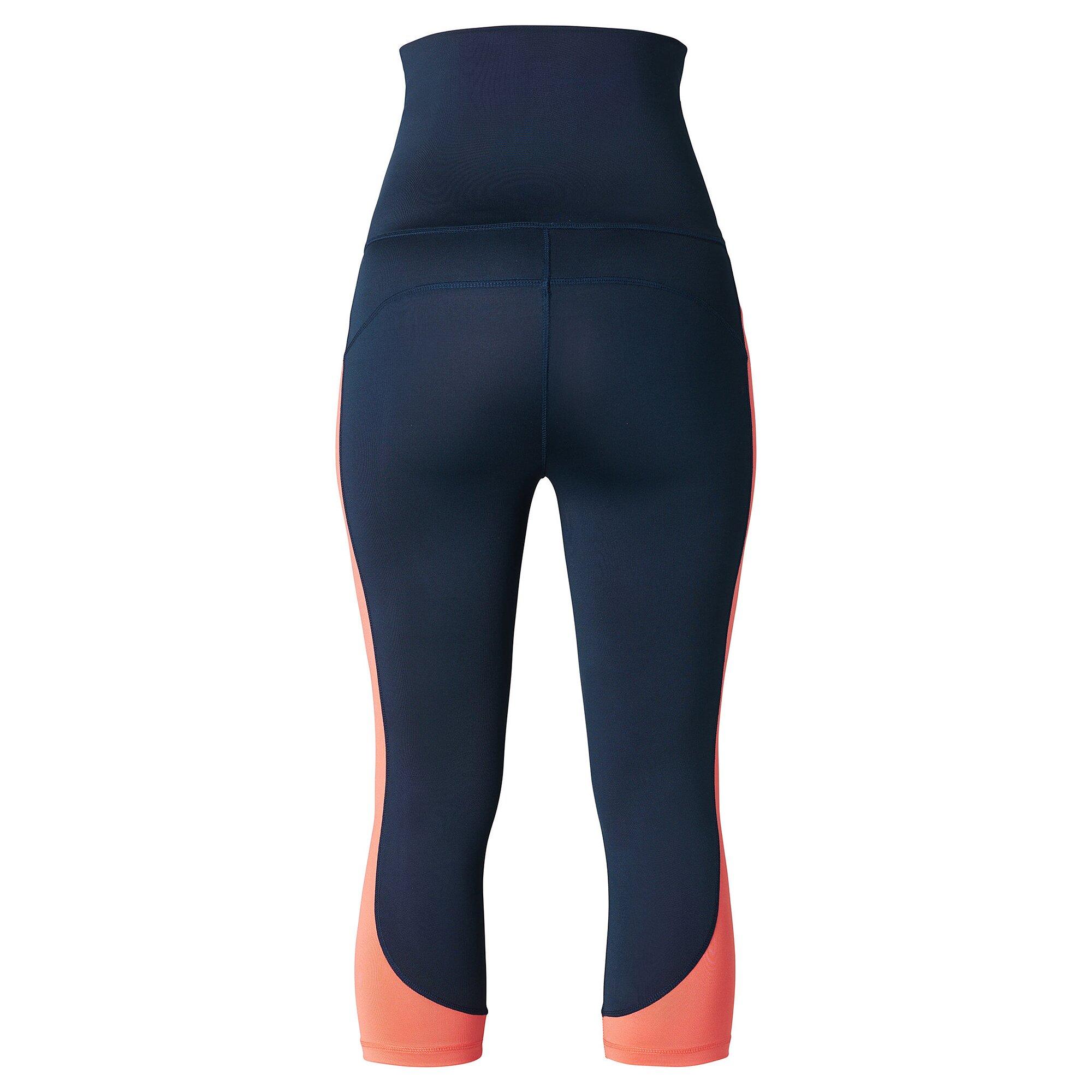 esprit-sport-legging, 34.99 EUR @ babywalz-de