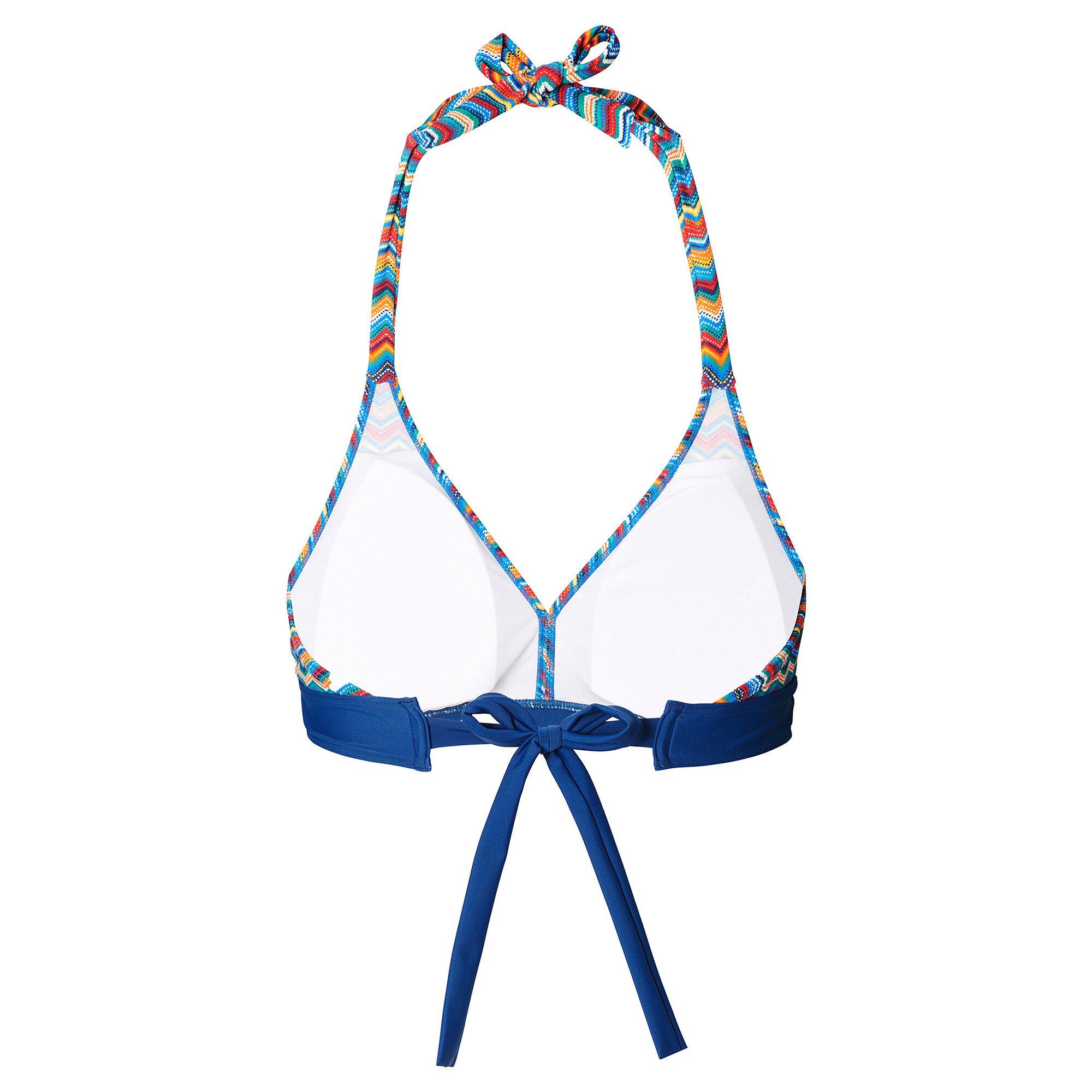 esprit-bikini-oberteil, 39.99 EUR @ babywalz-de