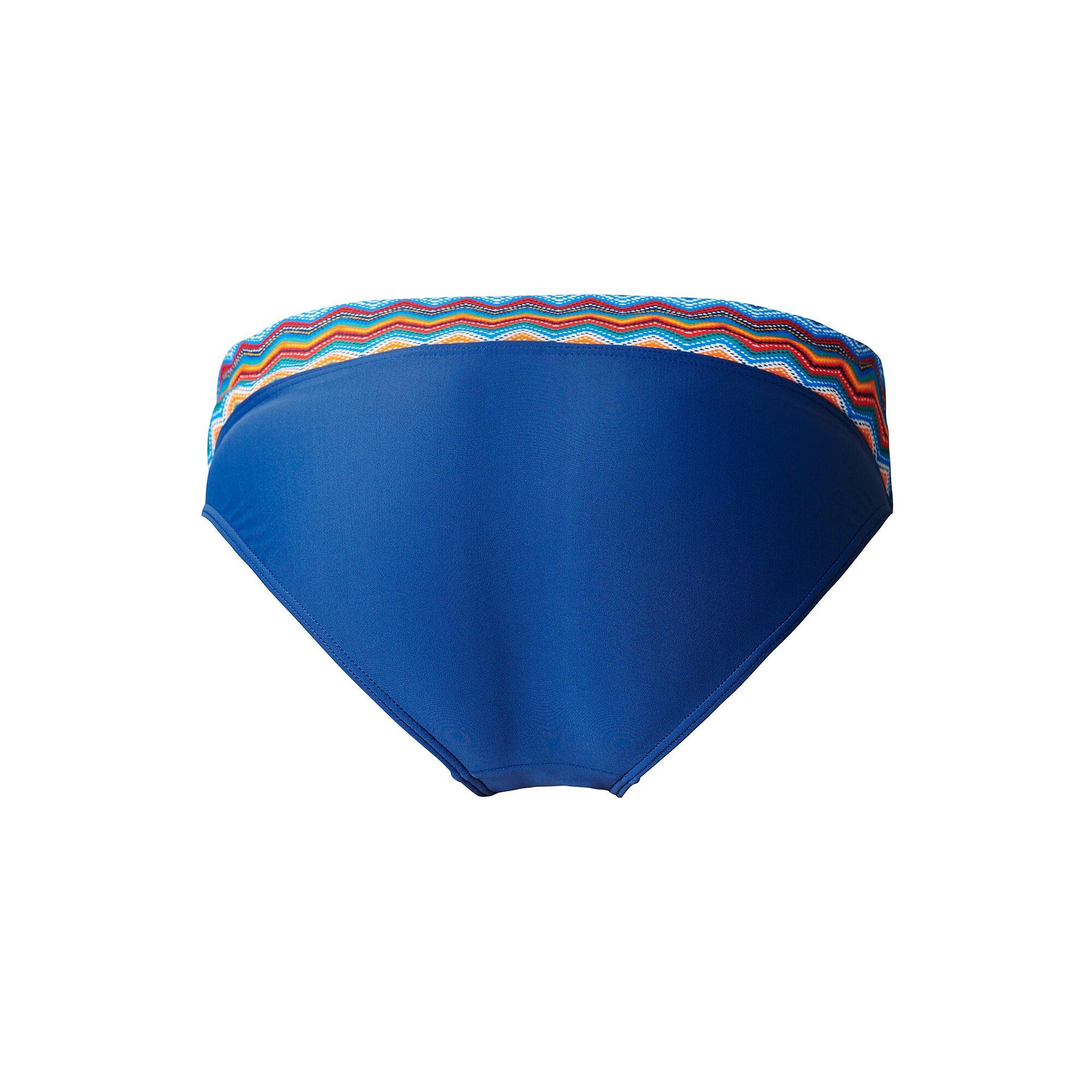esprit-bikini-hosen, 17.99 EUR @ babywalz-de