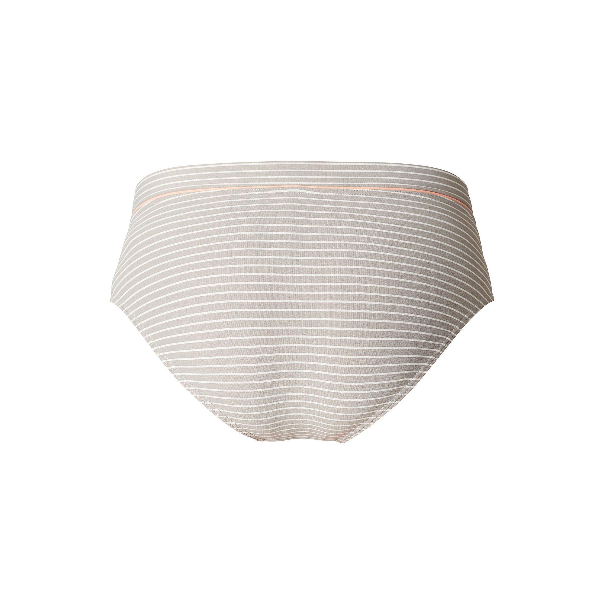 noppies-bikini-hosen-cynthia, 24.99 EUR @ babywalz-de