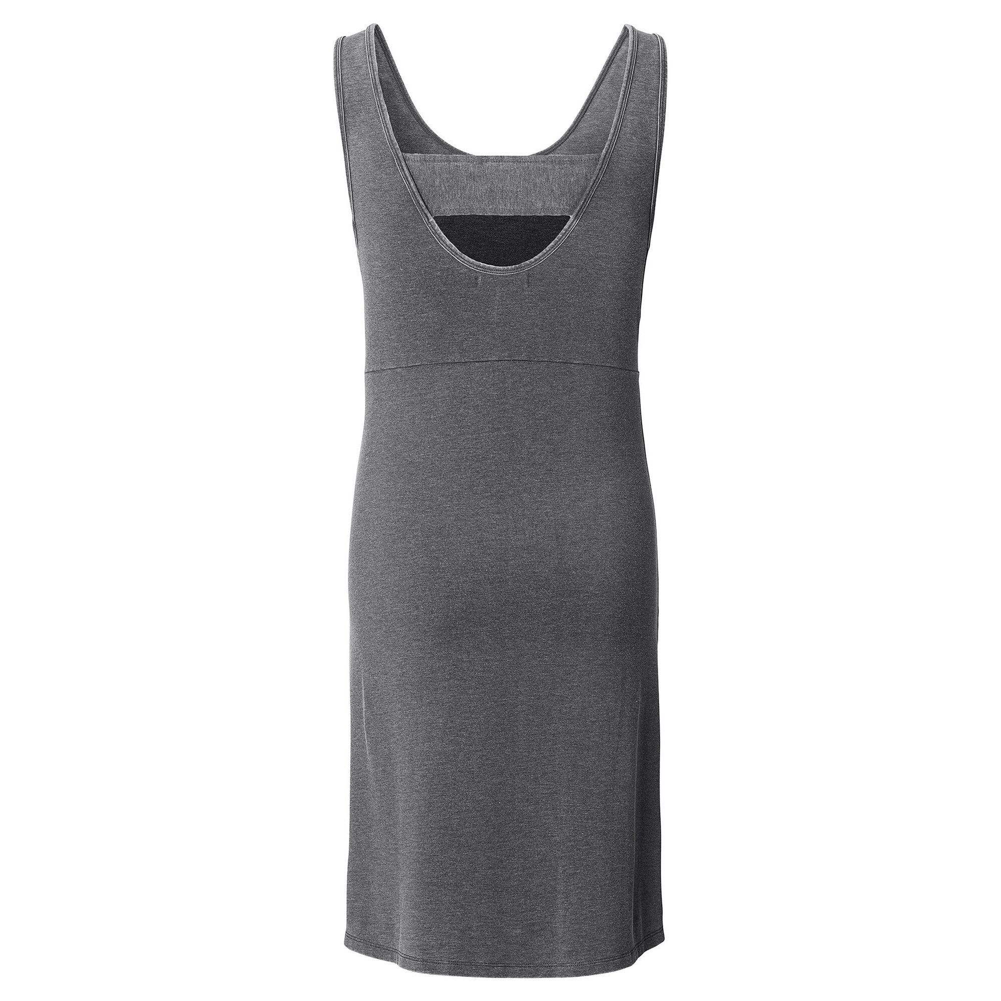 supermom-kleid-washed-grey
