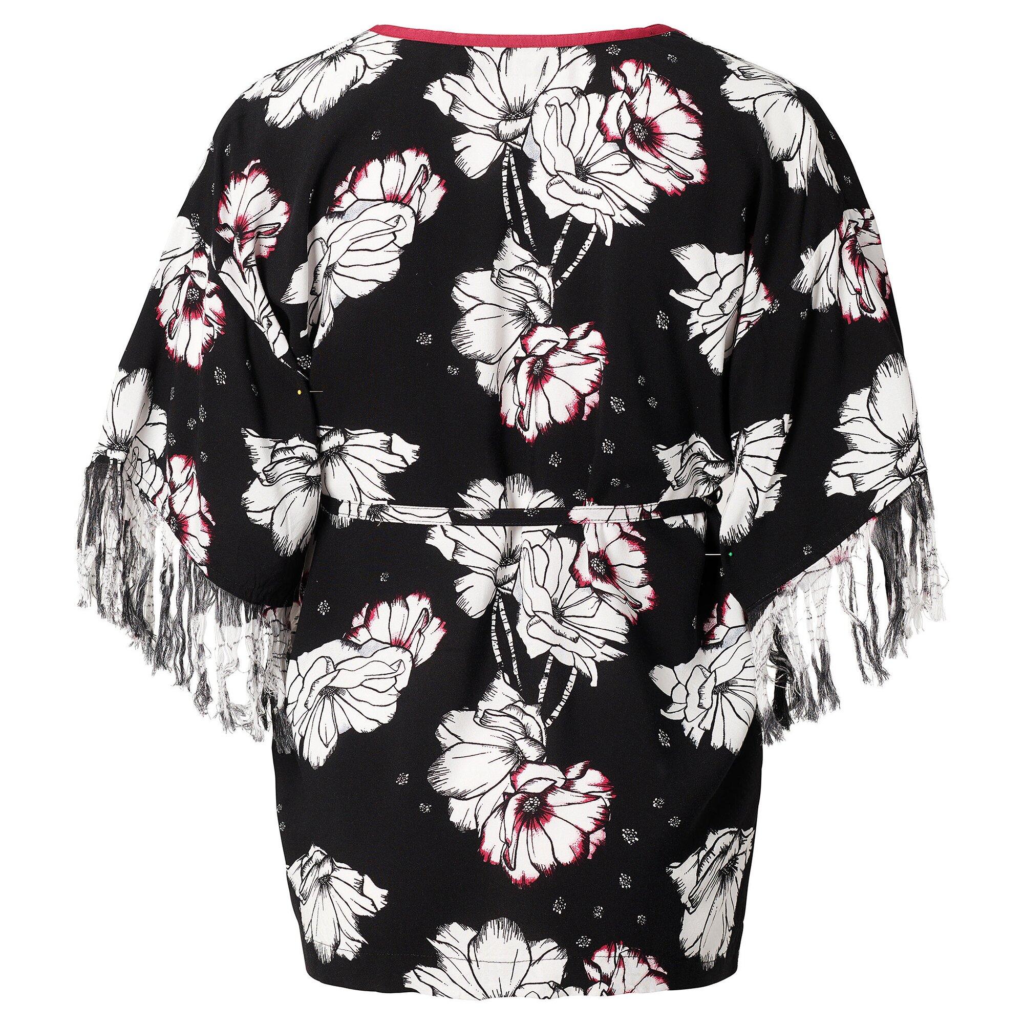 supermom-bluse-kimono