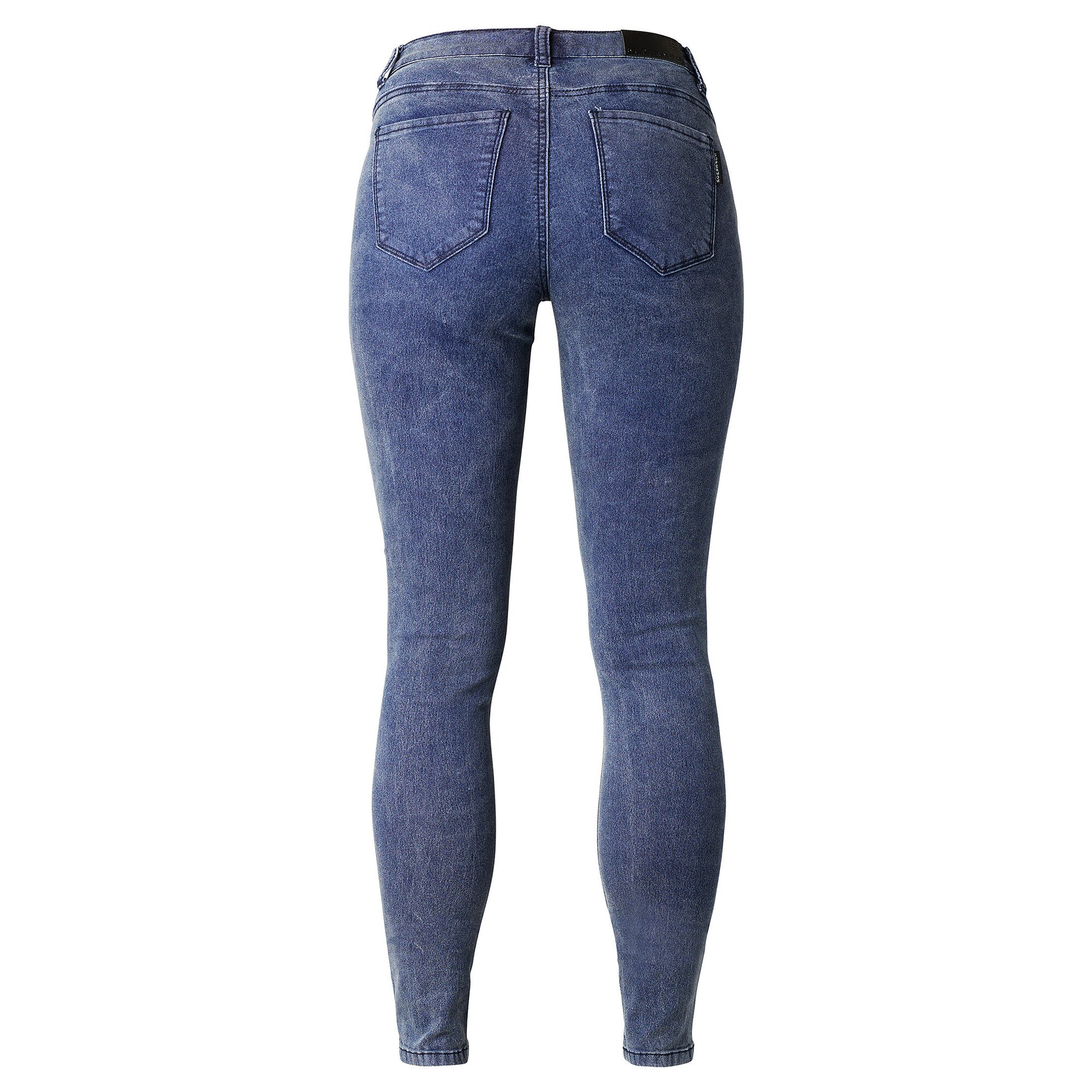 supermom-jeggings-blue