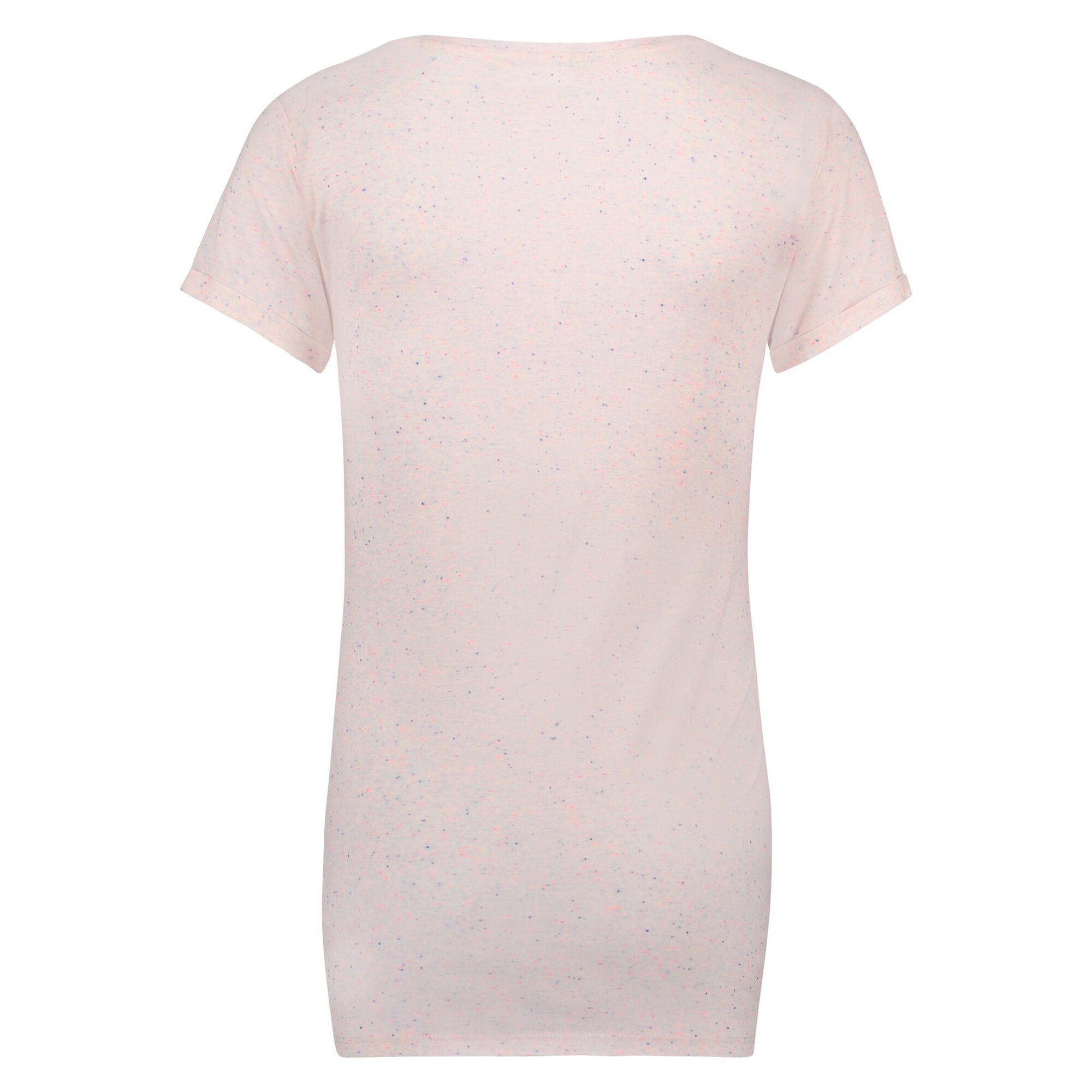 noppies-t-shirt-dorien