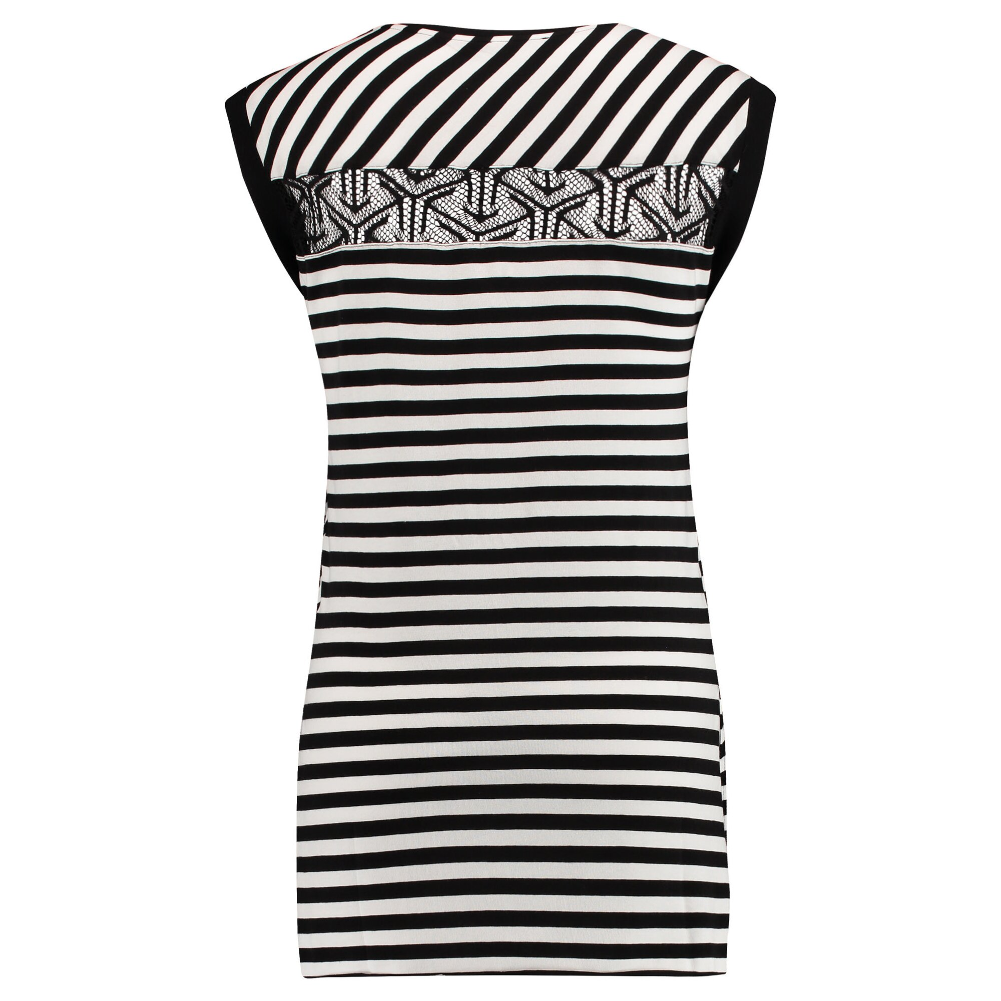 supermom-tanktop-mesh-striped