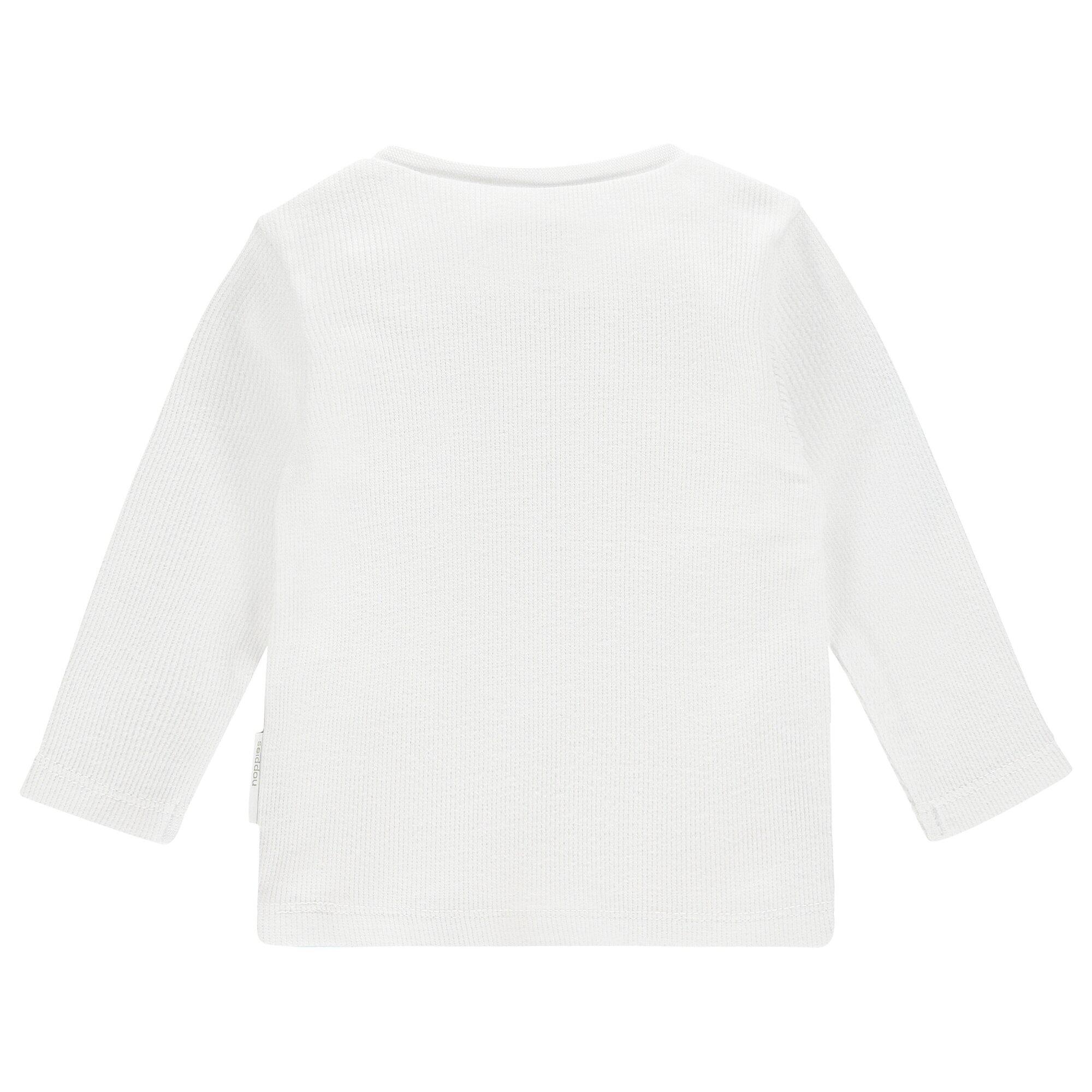 noppies-langarmshirt-tallmadge, 17.99 EUR @ babywalz-de