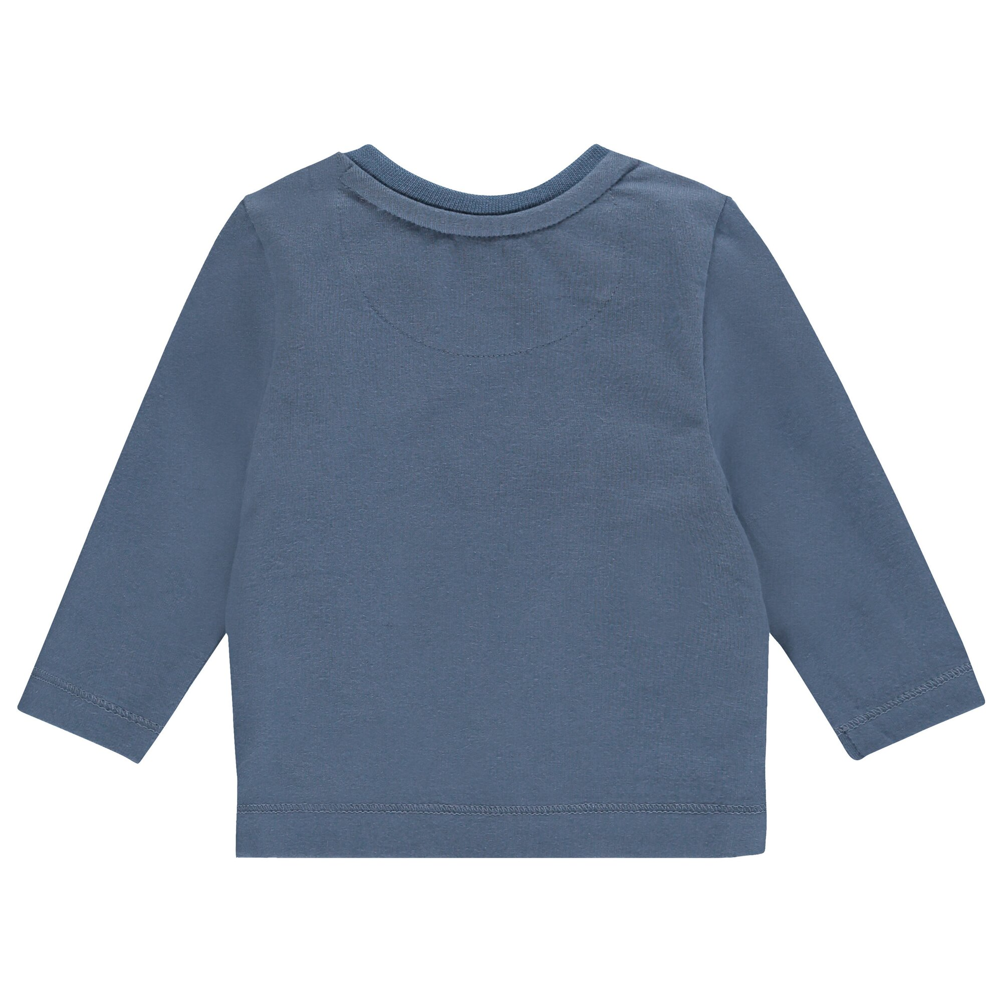 noppies-langarmshirt-toccoa