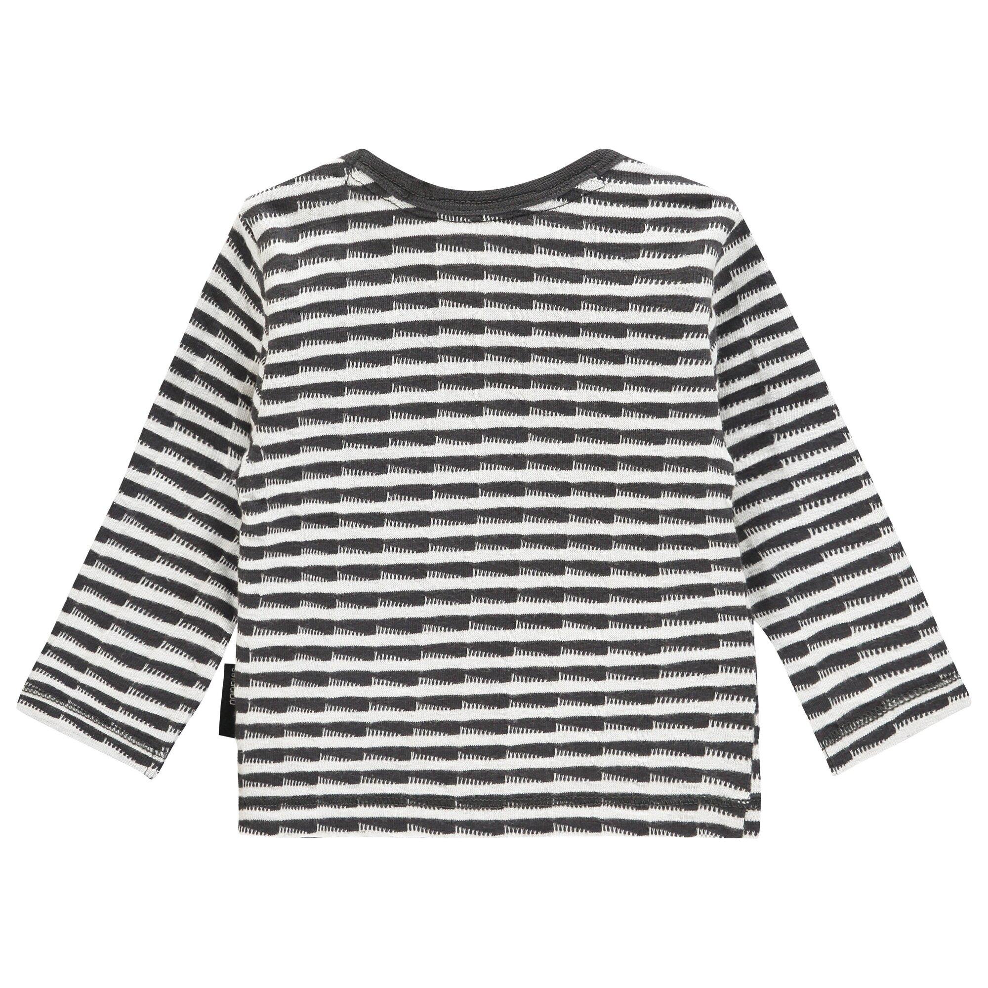 noppies-langarmshirt-tolland