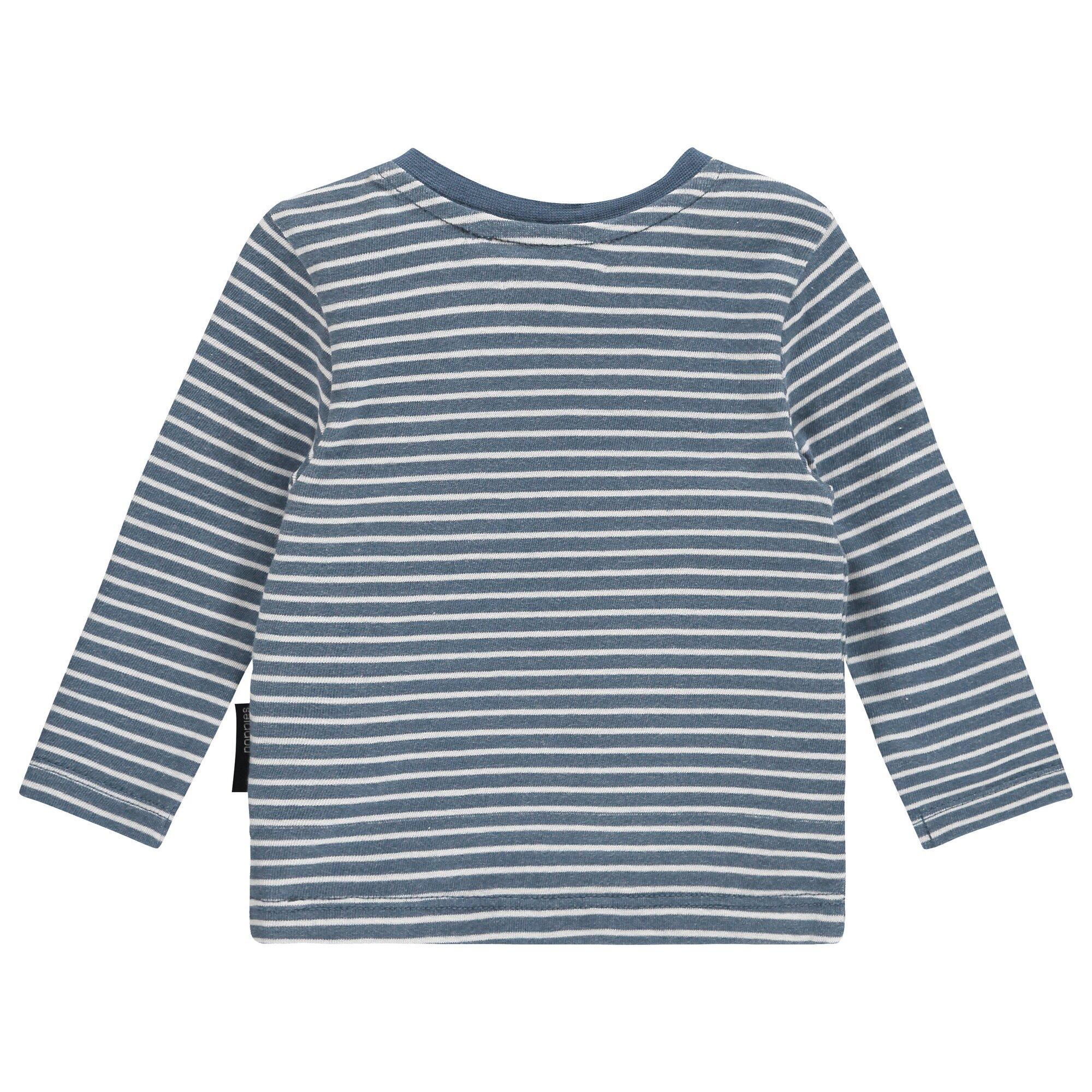 noppies-langarmshirt-trumann