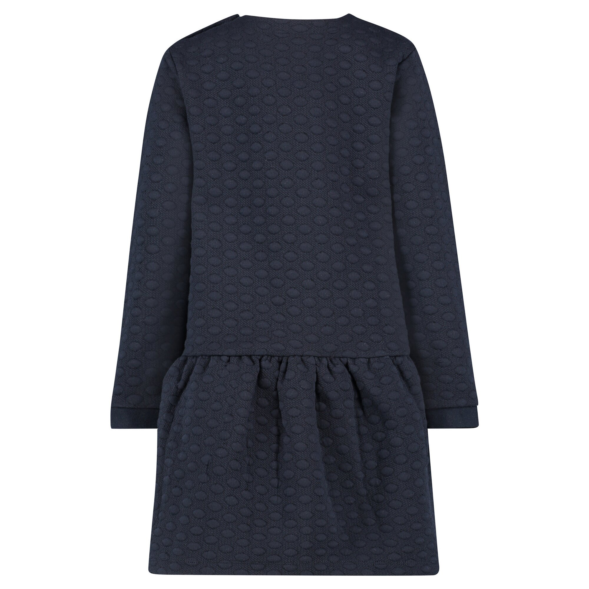 noppies-kleid-thompson, 39.99 EUR @ babywalz-de