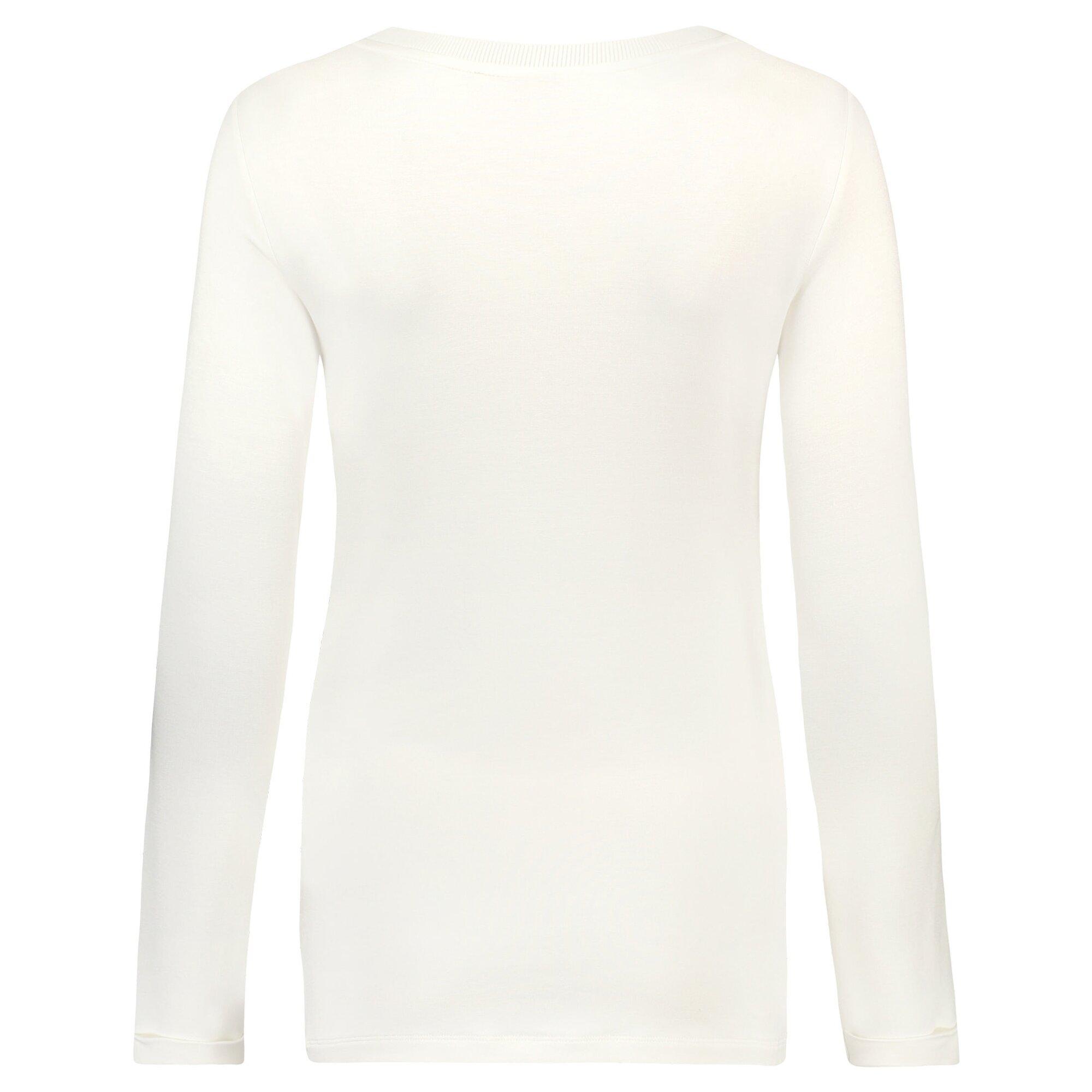 esprit-sweatshirt
