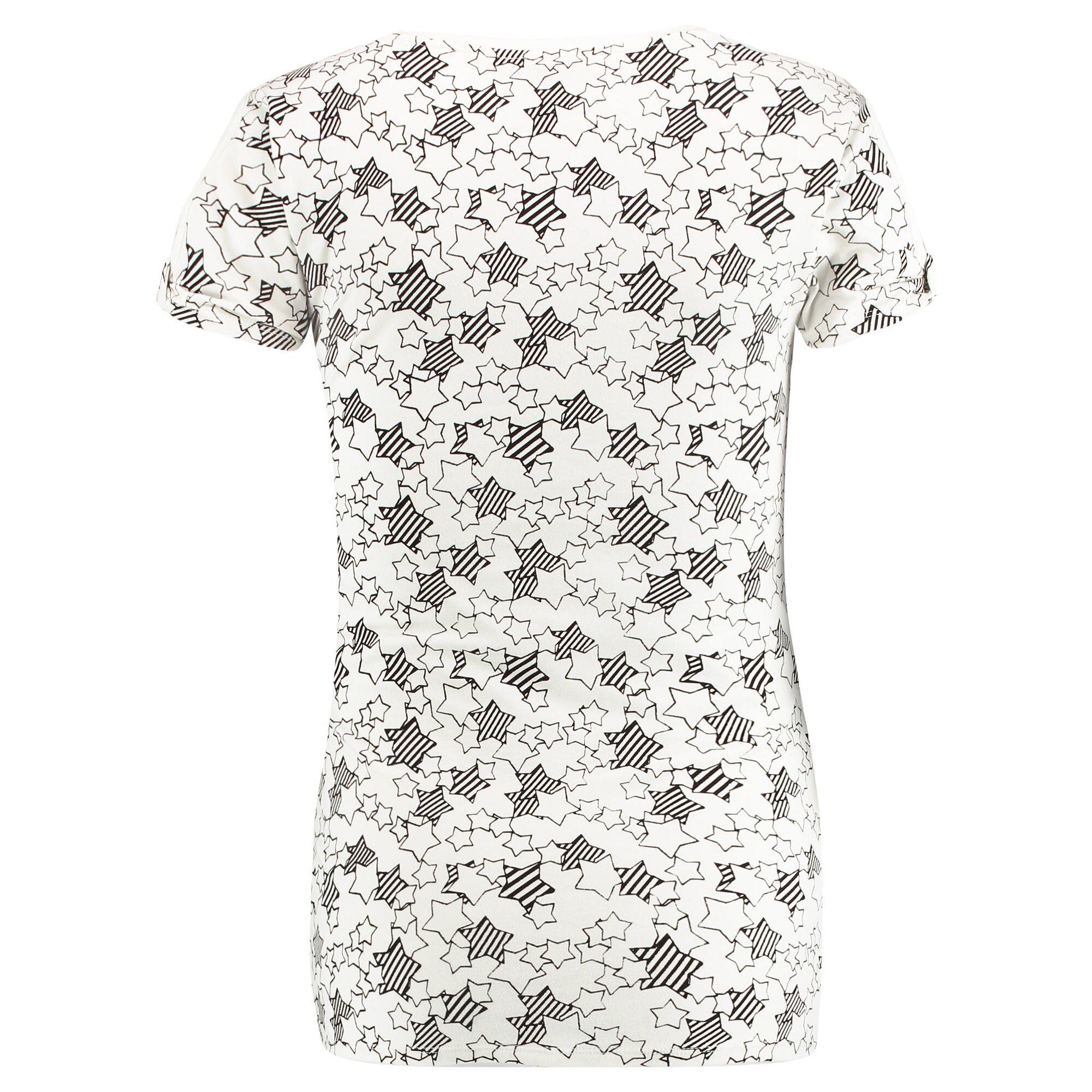 esprit-t-shirt, 39.99 EUR @ babywalz-de