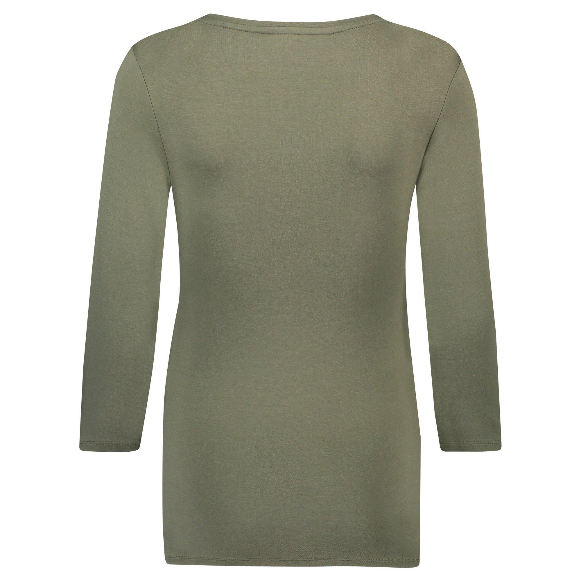 esprit-still-shirt, 39.99 EUR @ babywalz-de