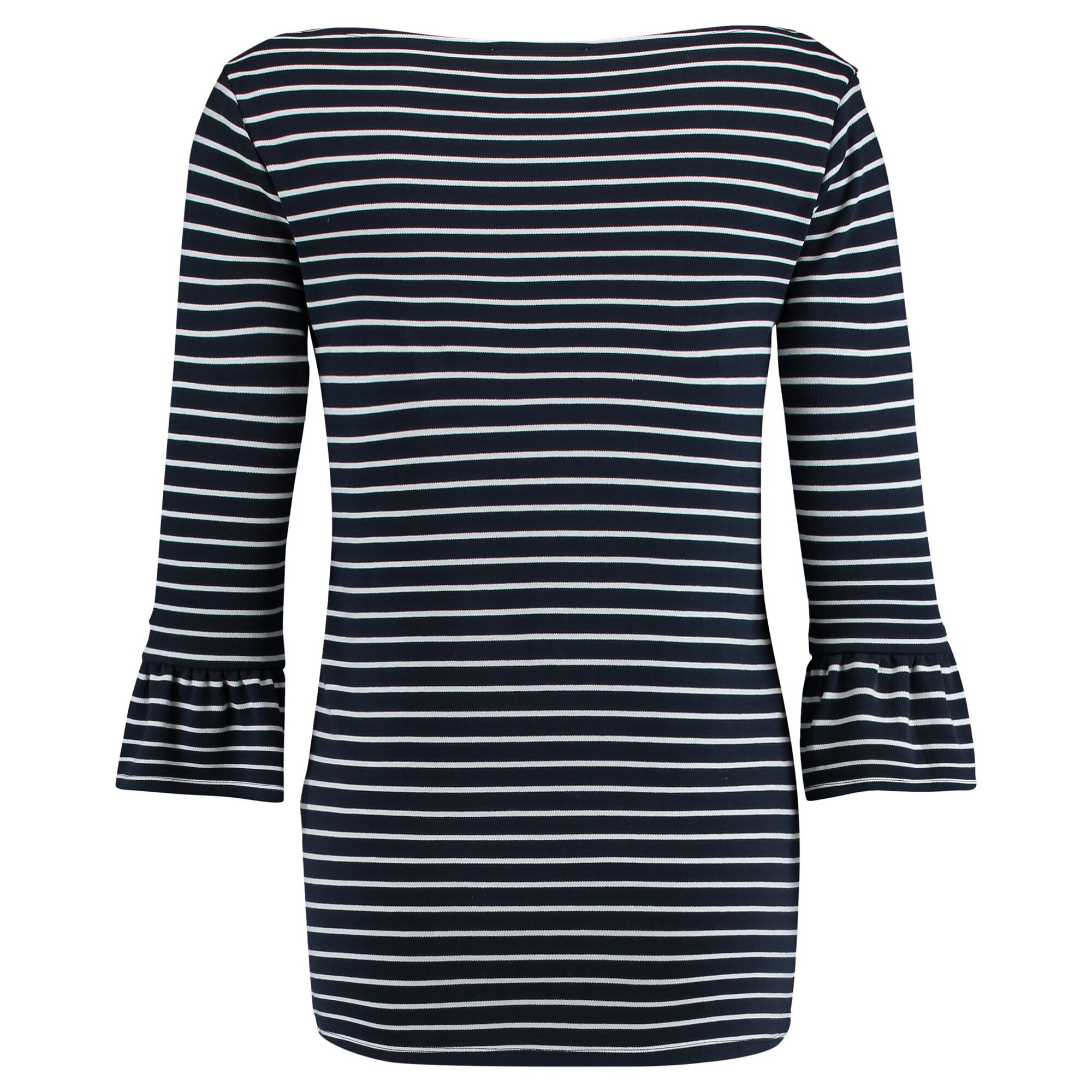 esprit-sweatshirt, 49.99 EUR @ babywalz-de