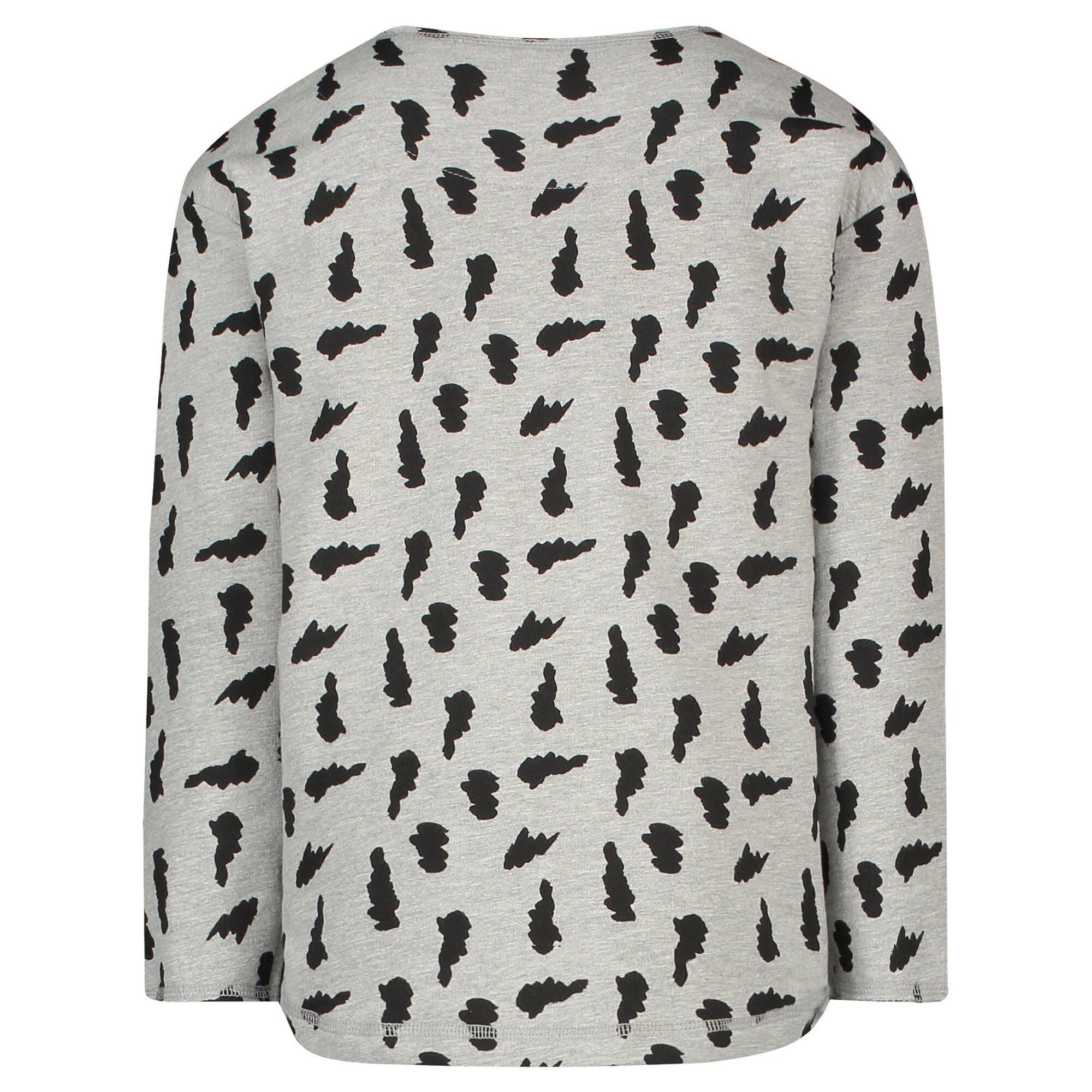 sweater-yeadon