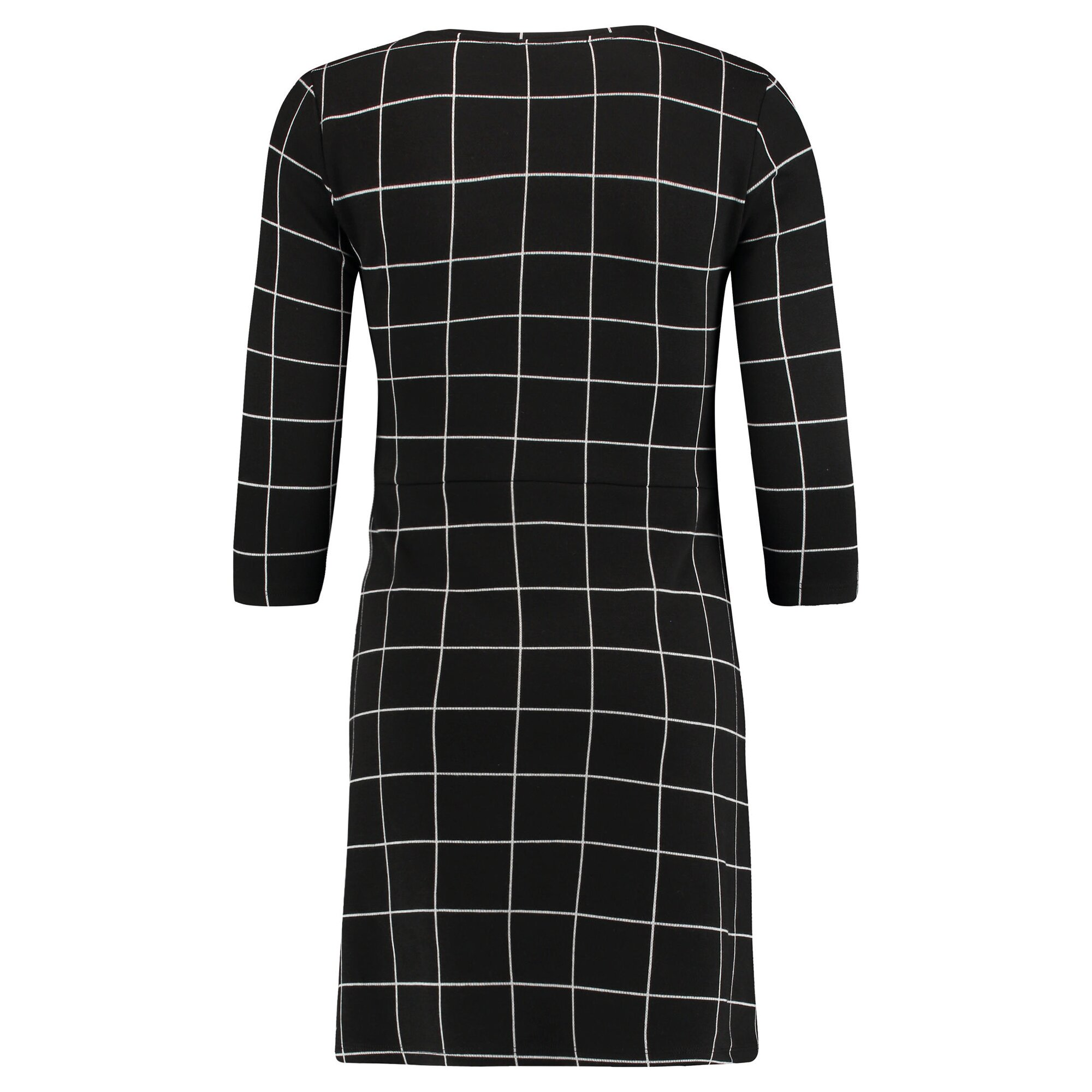 supermom-kleid-easy-grid