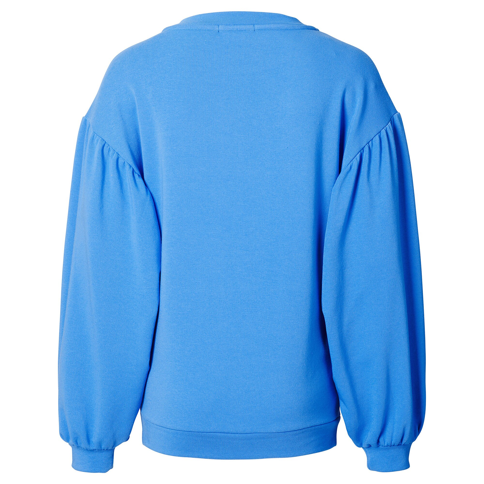 supermom-pullover-bright-blue