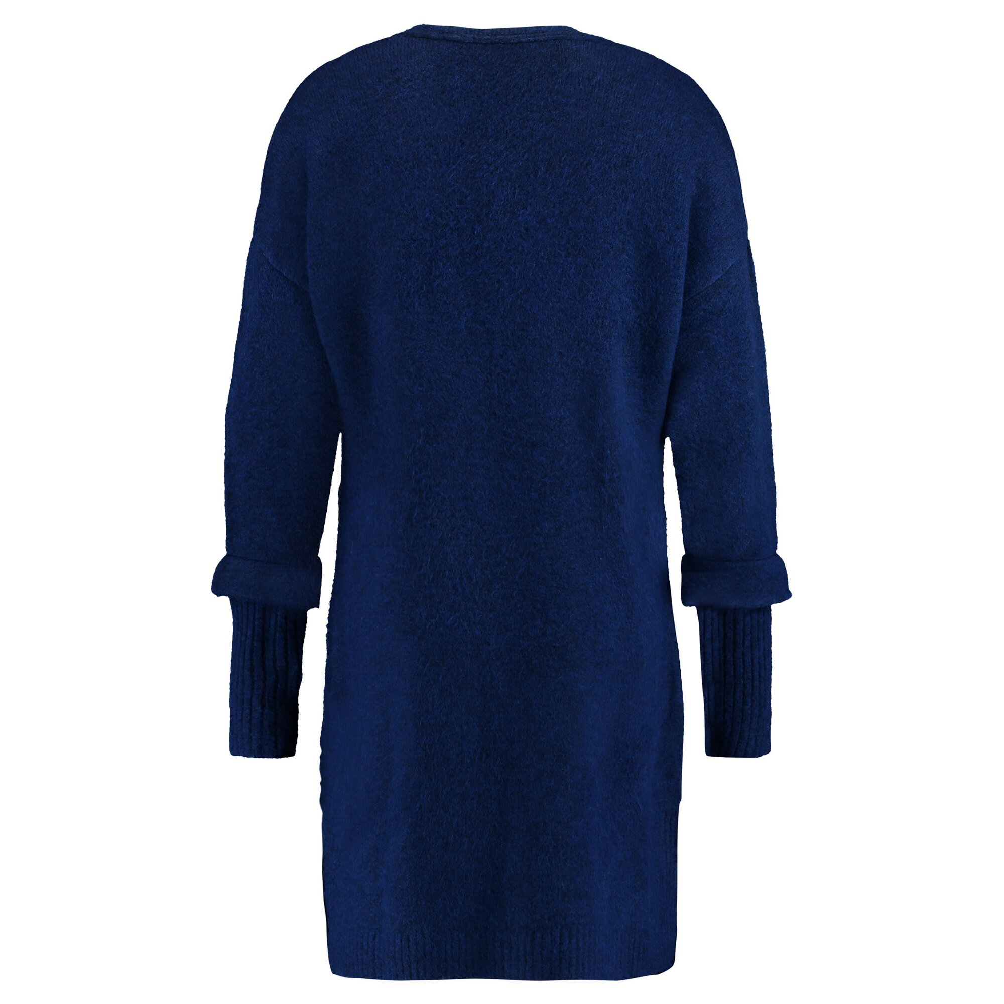 supermom-strickjacke-cobalt