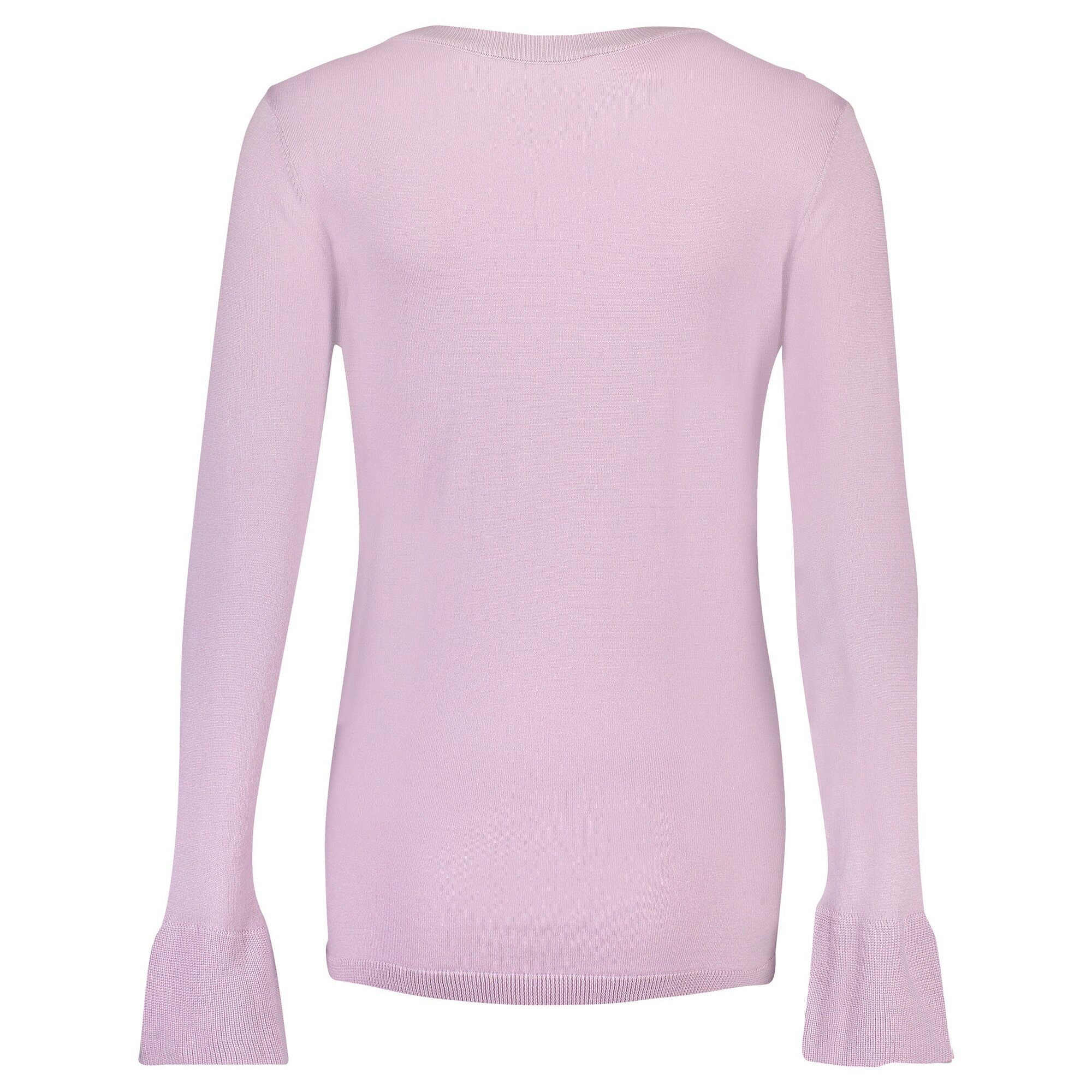 esprit-sweatshirt, 35.99 EUR @ babywalz-de