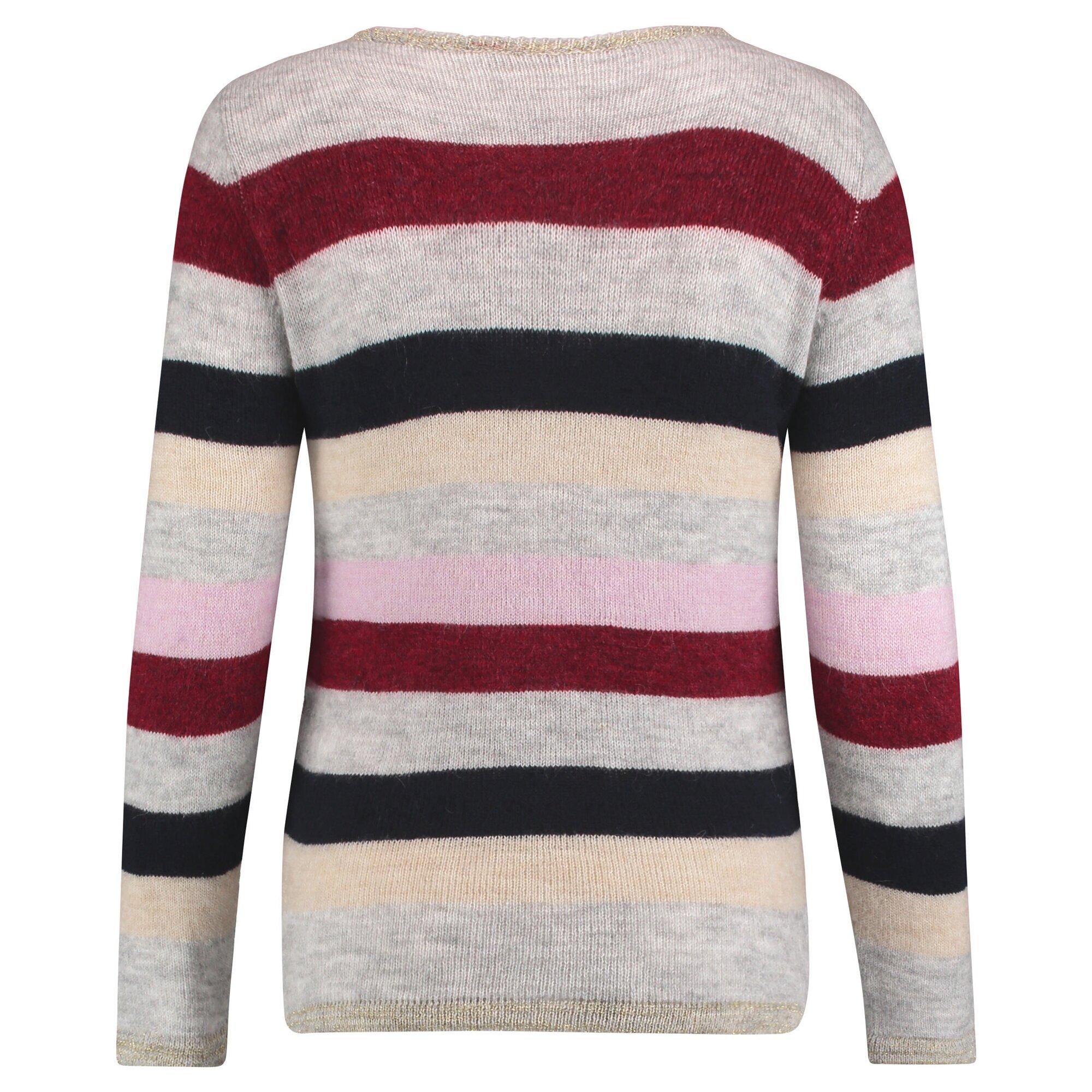 esprit-sweatshirt, 69.99 EUR @ babywalz-de