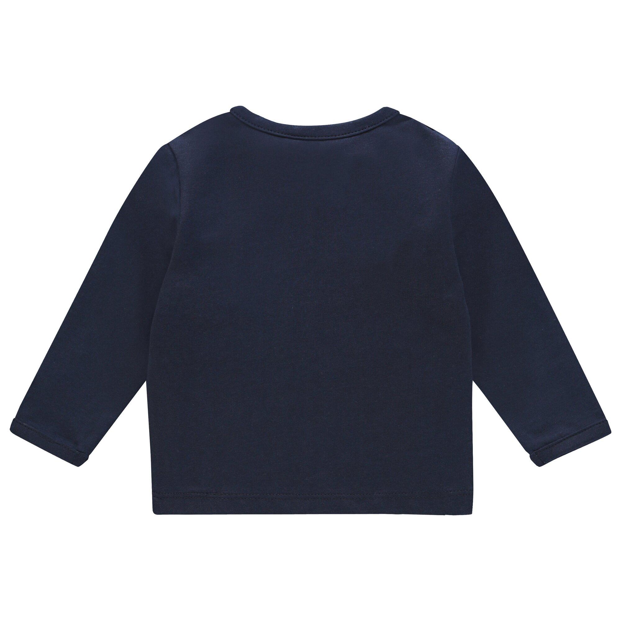 noppies-langarmshirt-amanda